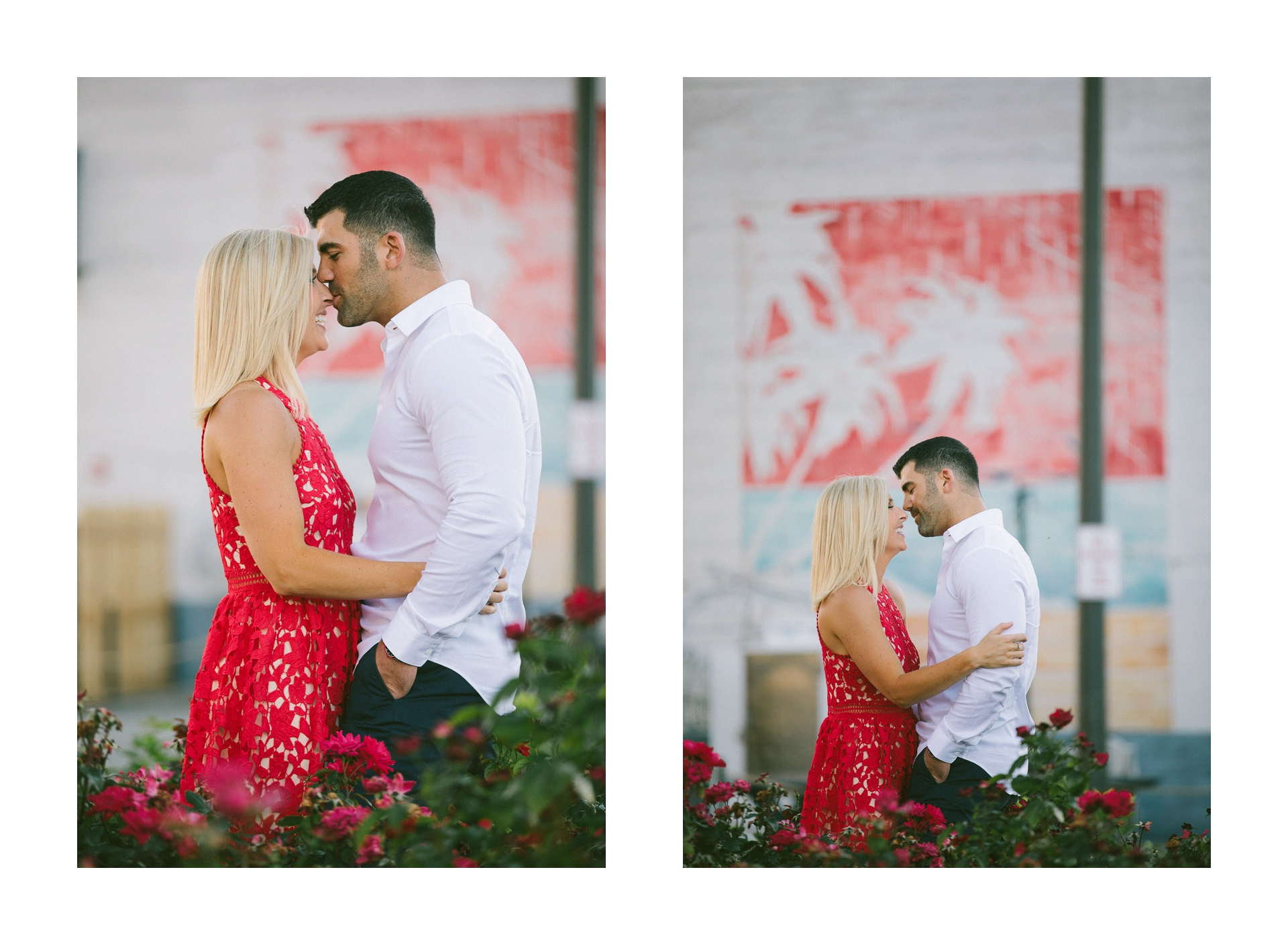 Sara Shookman Angelo DiFranco Engagement photos in cleveland by too much awesomeness photography 10.jpg