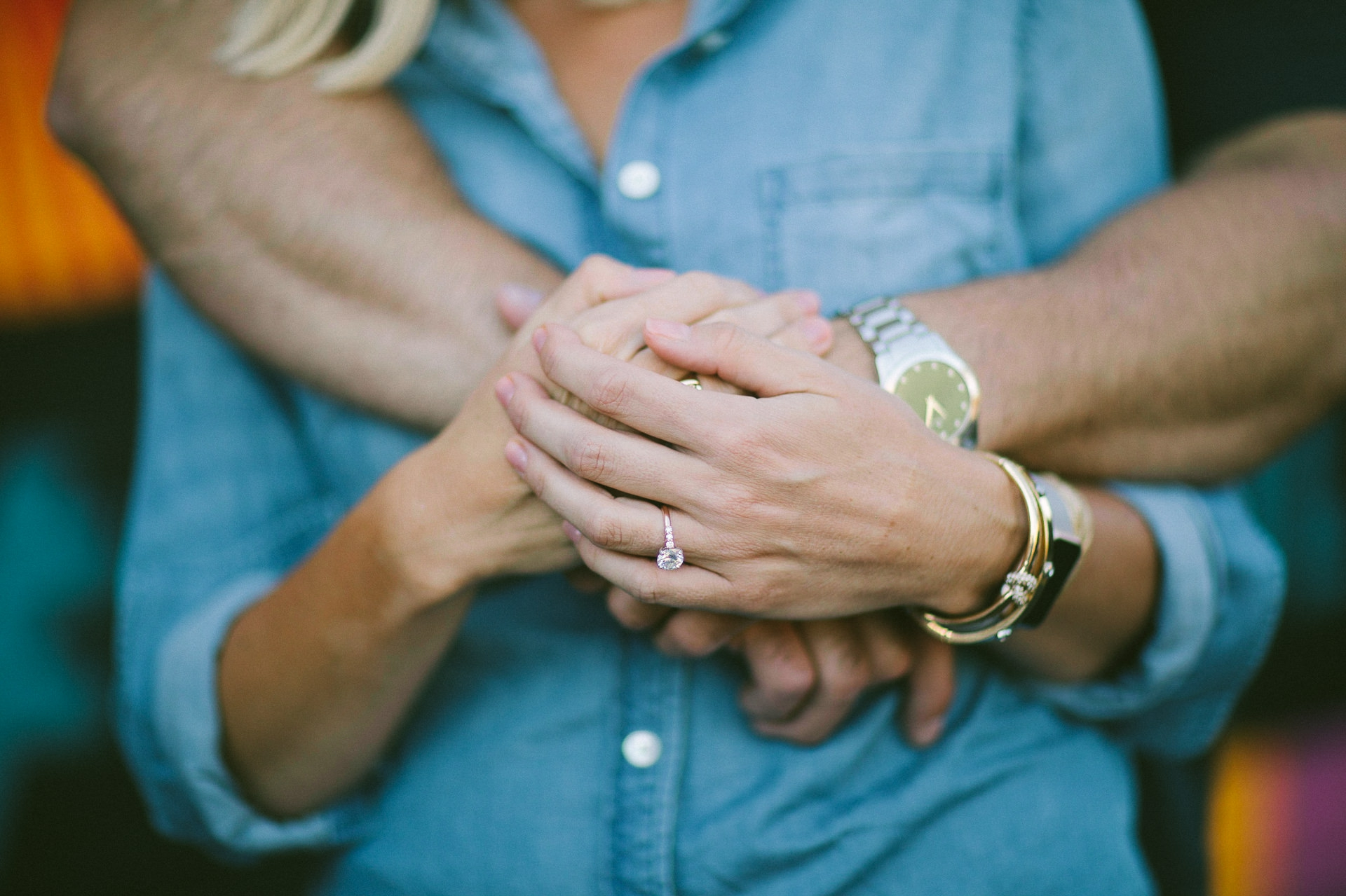 Sara Shookman Angelo DiFranco Engagement photos in cleveland by too much awesomeness photography 14.jpg