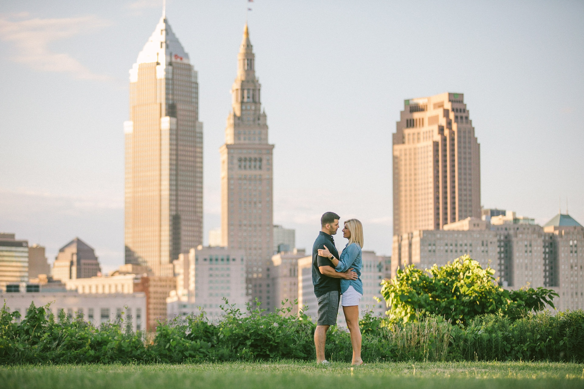 Sara Shookman Angelo DiFranco Engagement photos in cleveland by too much awesomeness photography 19.jpg