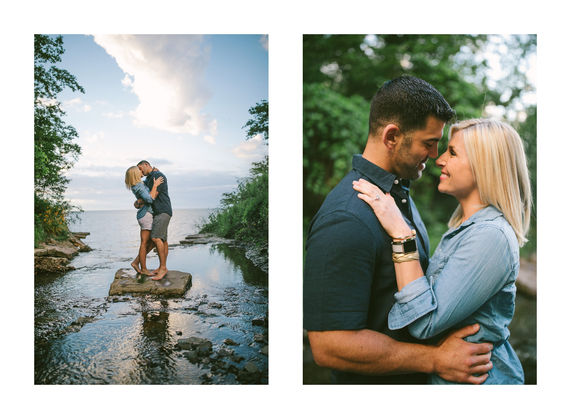 Sara Shookman Angelo DiFranco Engagement photos in cleveland by too much awesomeness photography 21.jpg