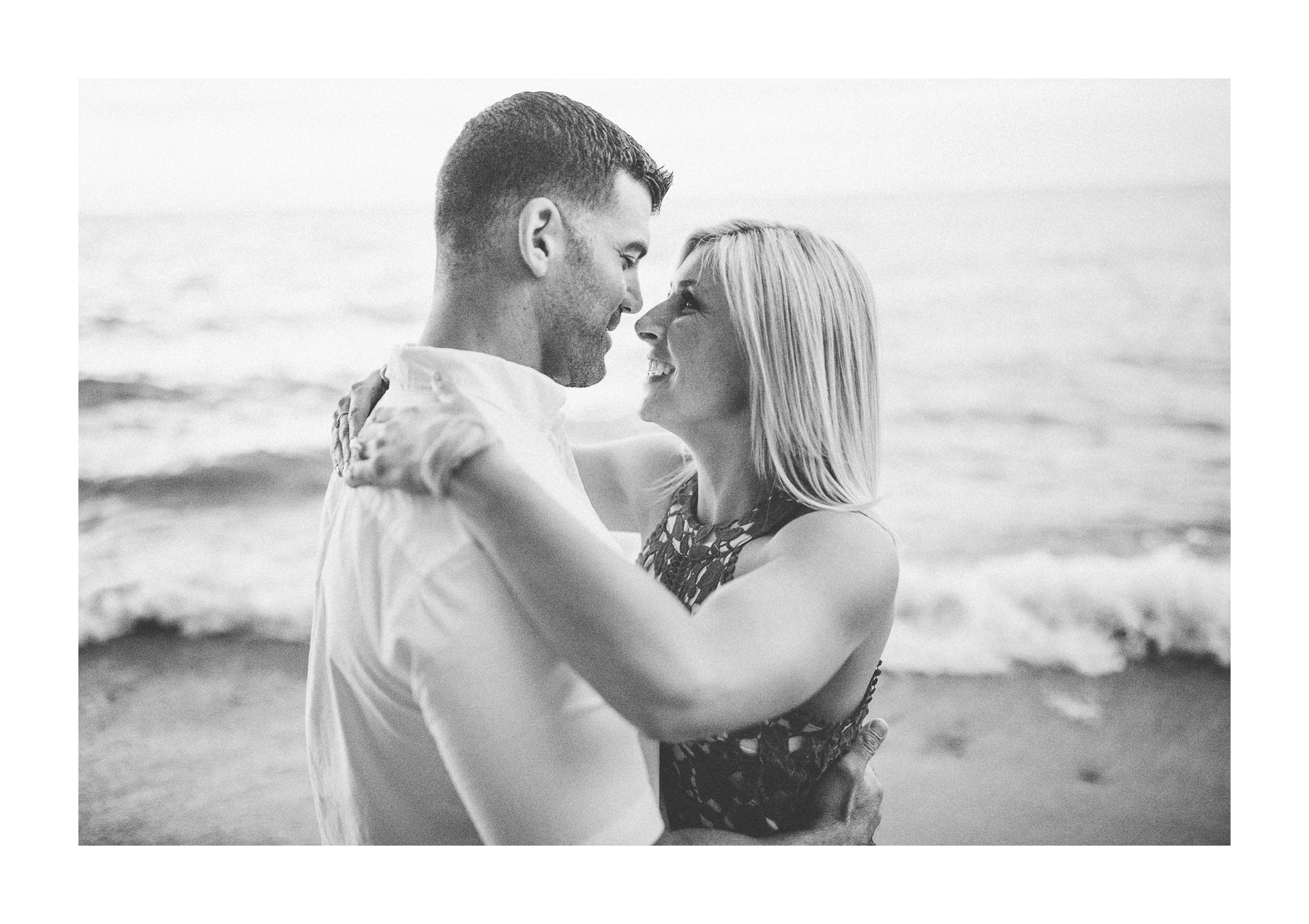 Sara Shookman Angelo DiFranco Engagement photos in cleveland by too much awesomeness photography 37.jpg