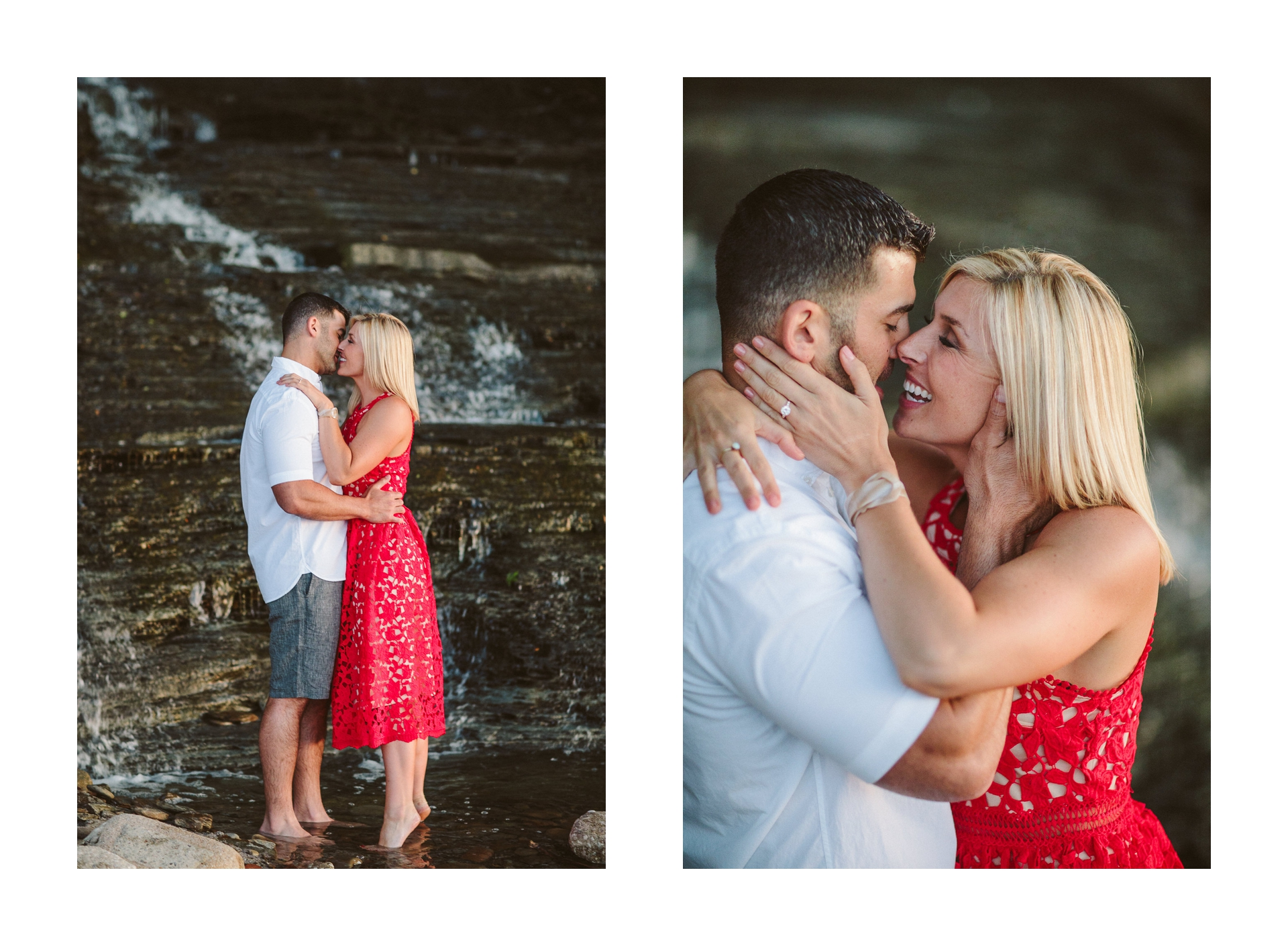 Sara Shookman Angelo DiFranco Engagement photos in cleveland by too much awesomeness photography 42.jpg