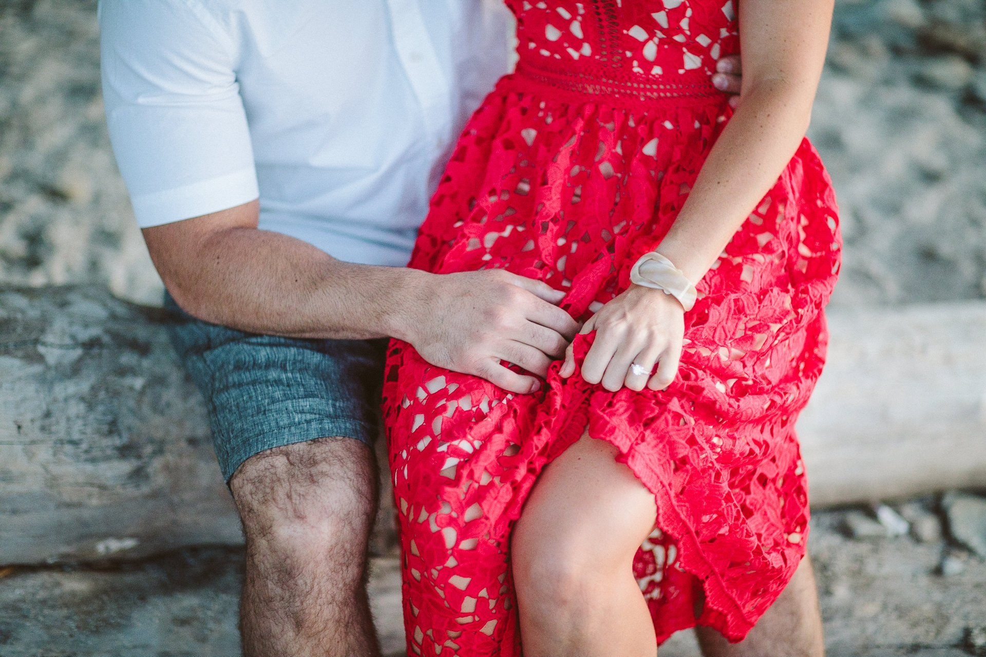 Sara Shookman Angelo DiFranco Engagement photos in cleveland by too much awesomeness photography 43.jpg