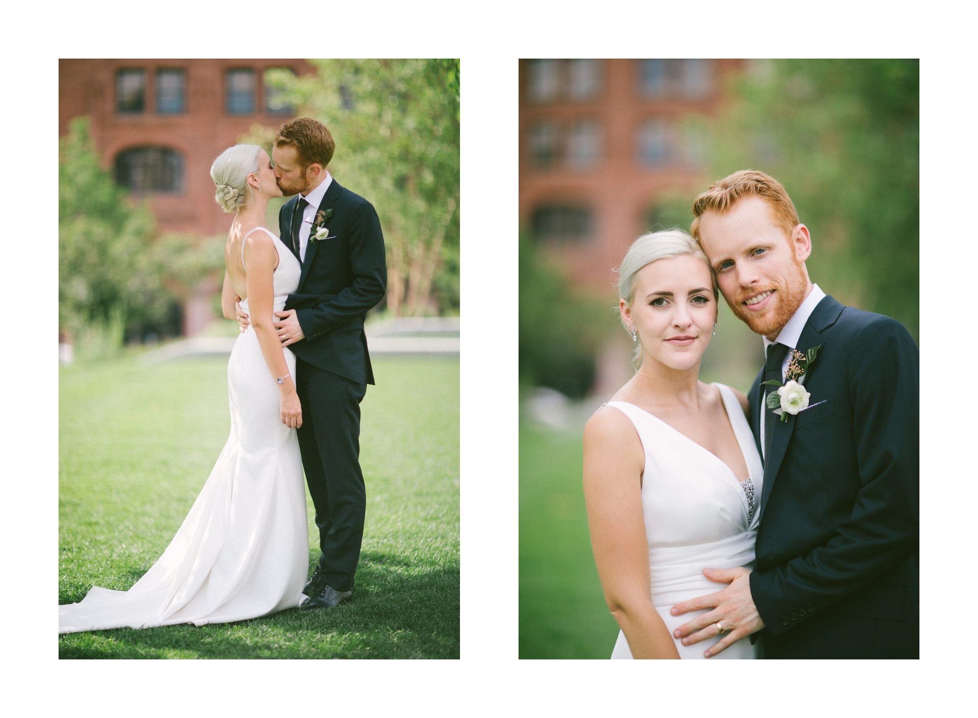 Hilton Cleveland Downtown Hotel Wedding Photographer Photos 98.jpg