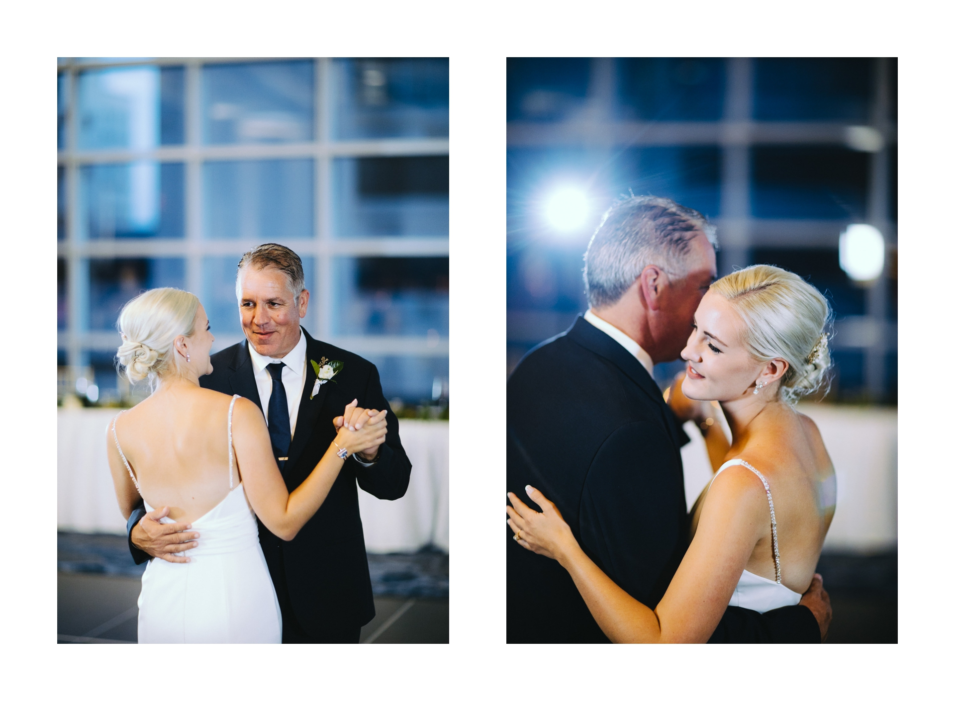 Hilton Cleveland Downtown Hotel Wedding Photographer Photos 121.jpg