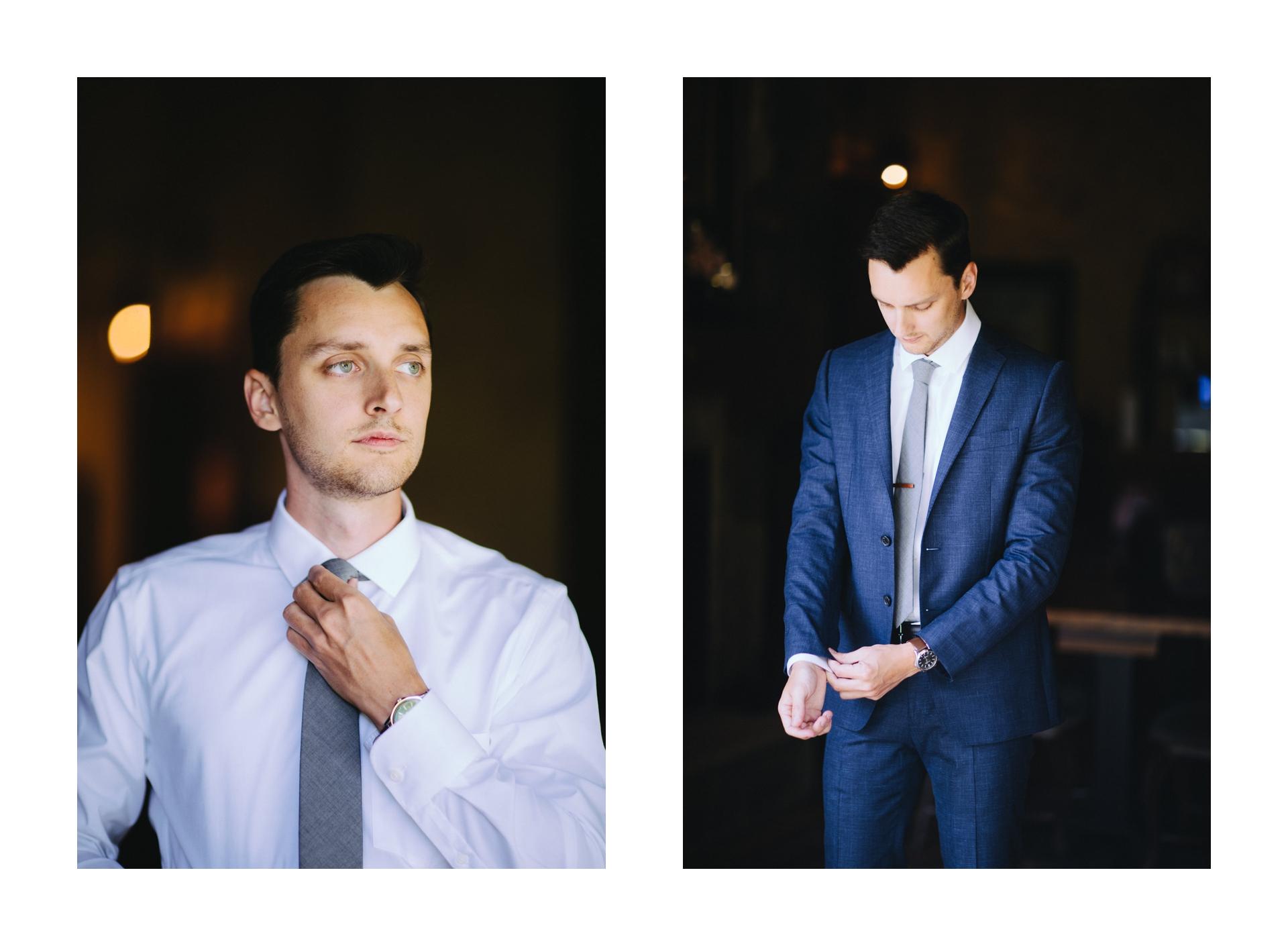 Gervasi Wedding Photographer in Canton Ohio 4.jpg