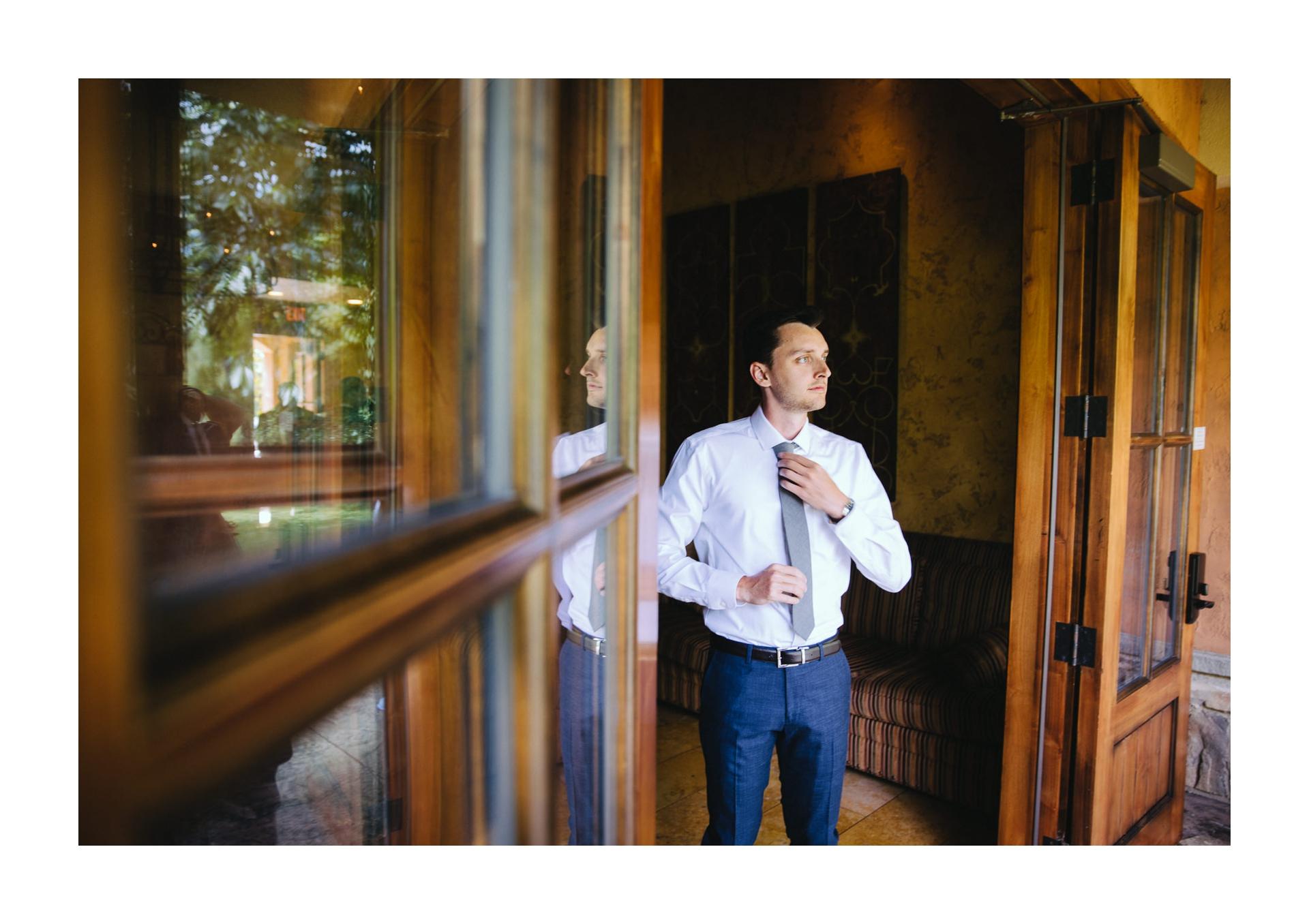 Gervasi Wedding Photographer in Canton Ohio 3.jpg