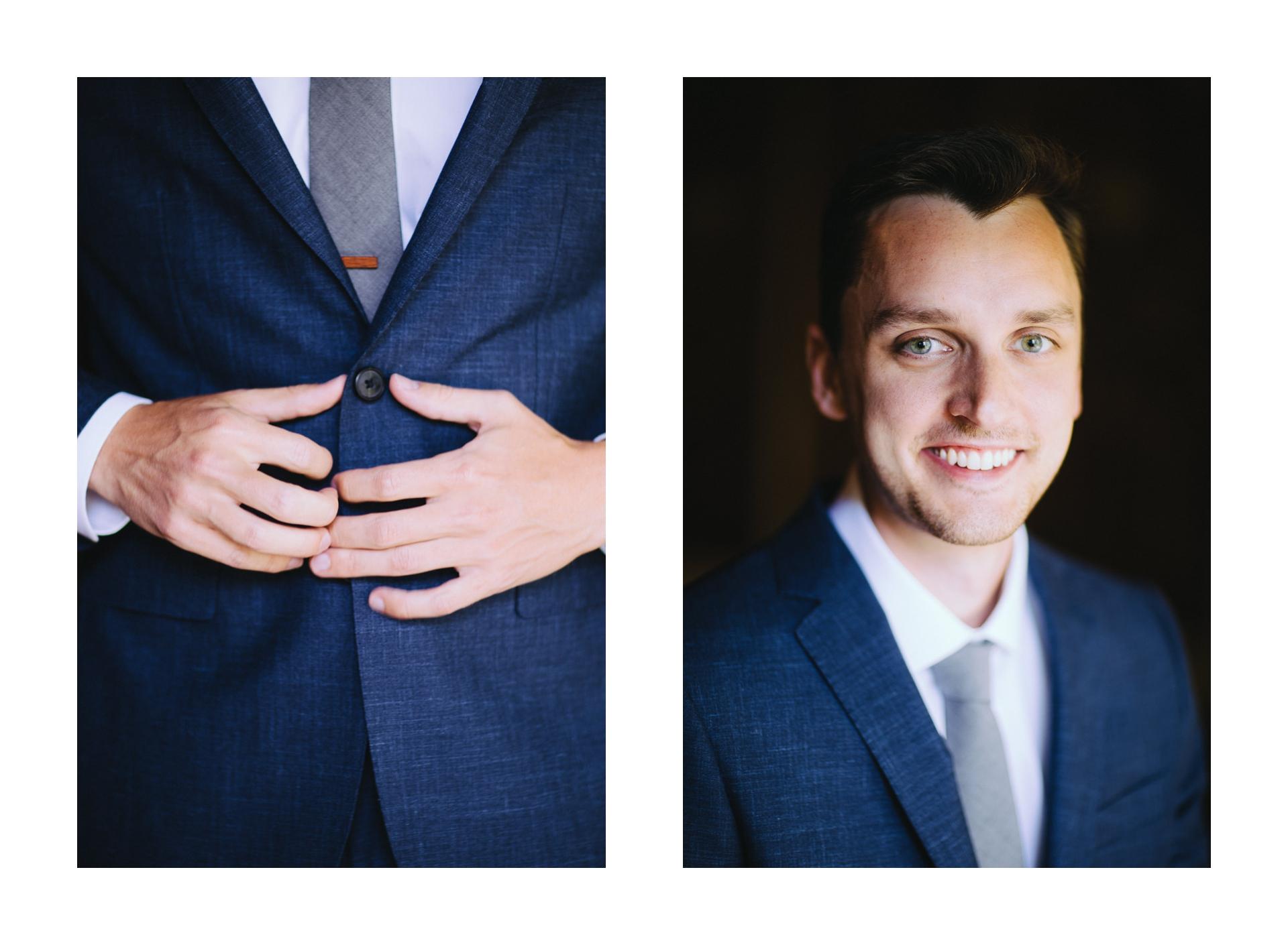 Gervasi Wedding Photographer in Canton Ohio 5.jpg