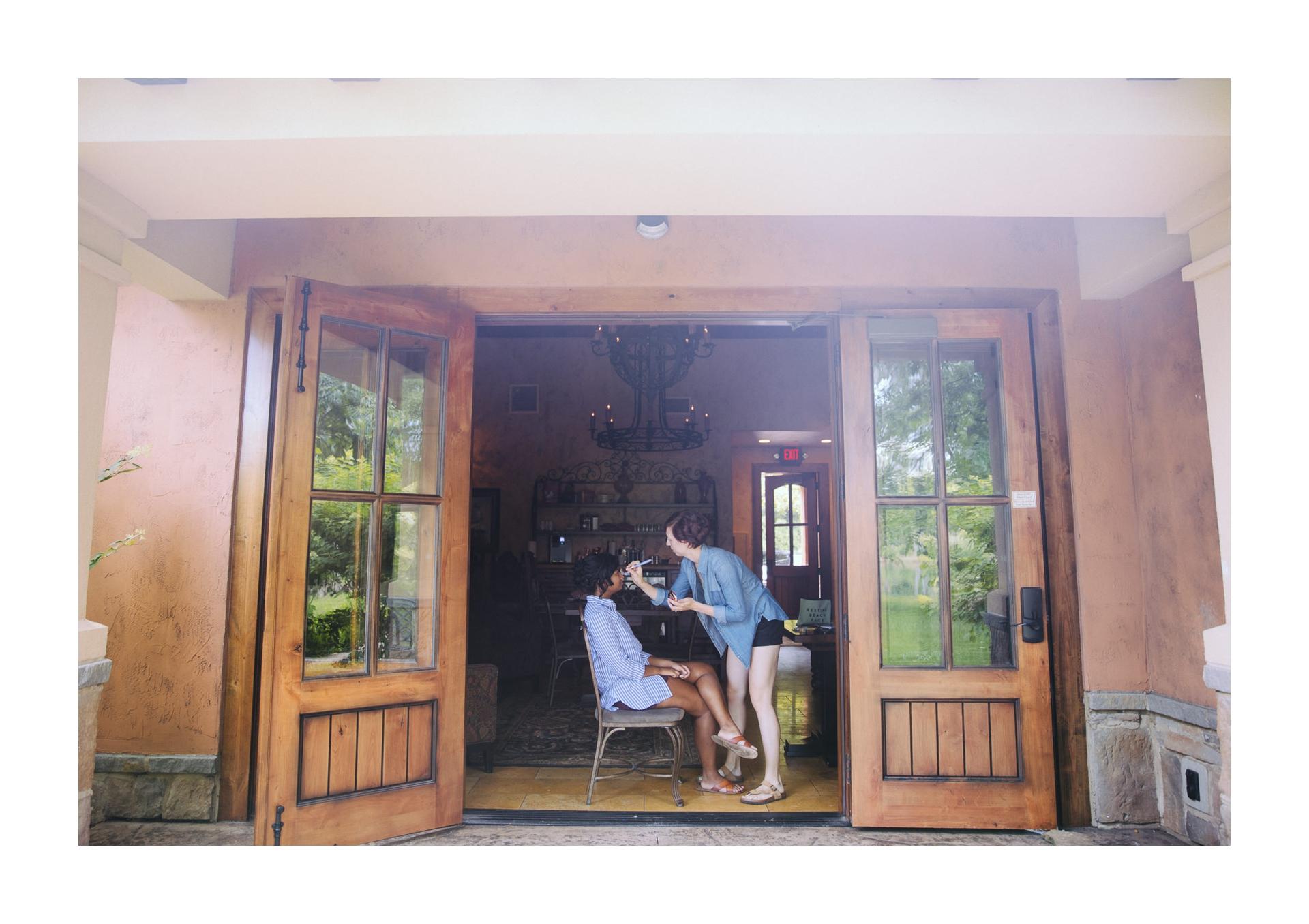 Gervasi Wedding Photographer in Canton Ohio 6.jpg