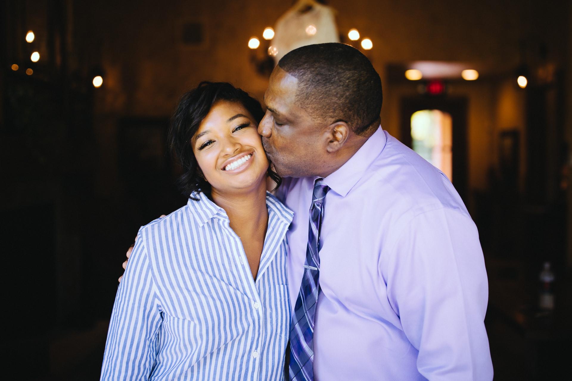 Gervasi Wedding Photographer in Canton Ohio 10.jpg