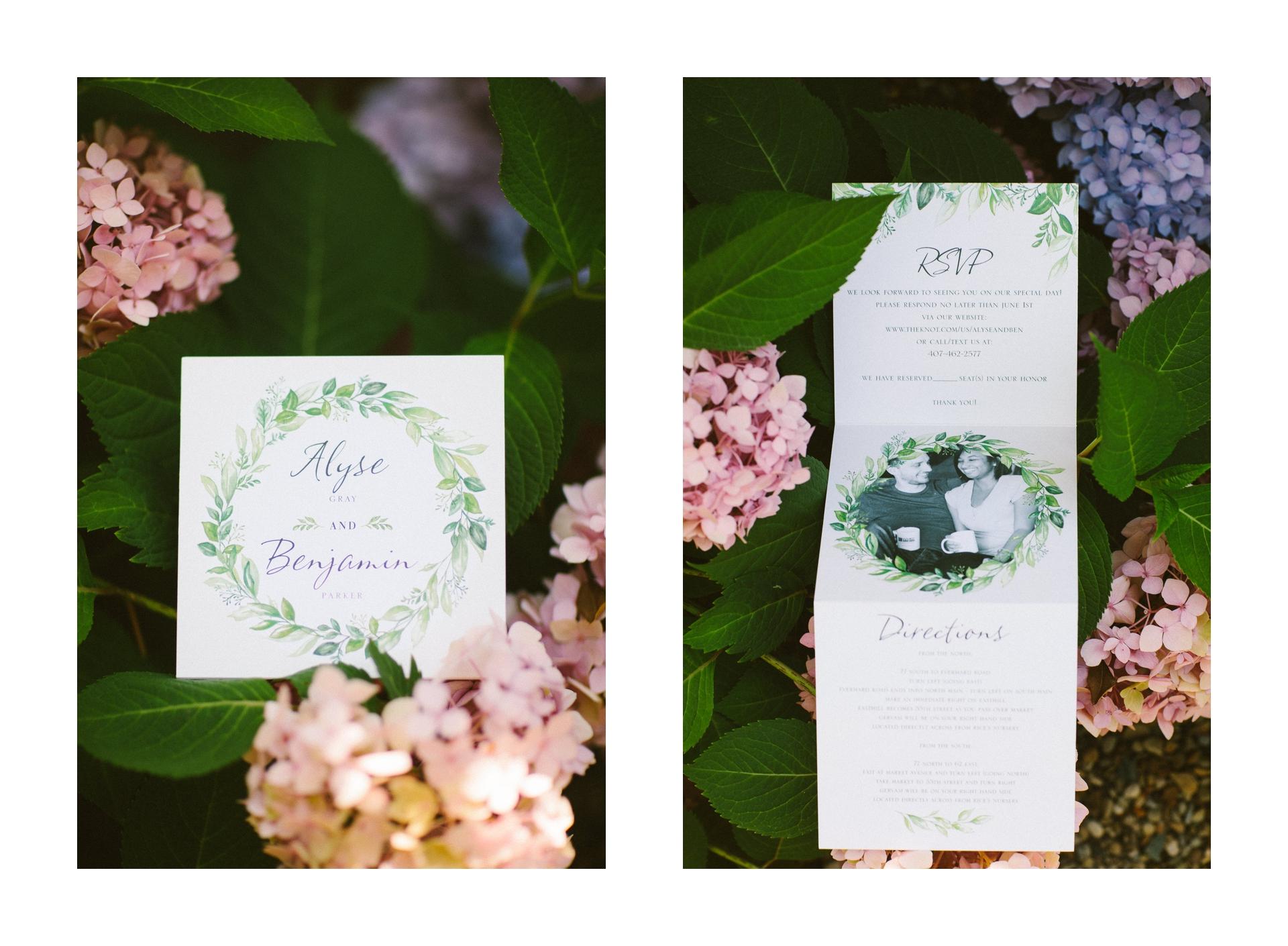 Gervasi Wedding Photographer in Canton Ohio 11.jpg