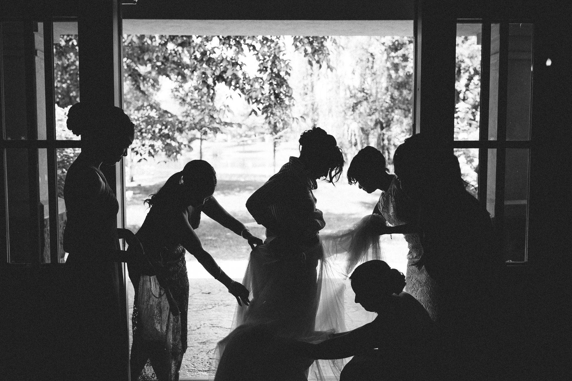 Gervasi Wedding Photographer in Canton Ohio 16.jpg