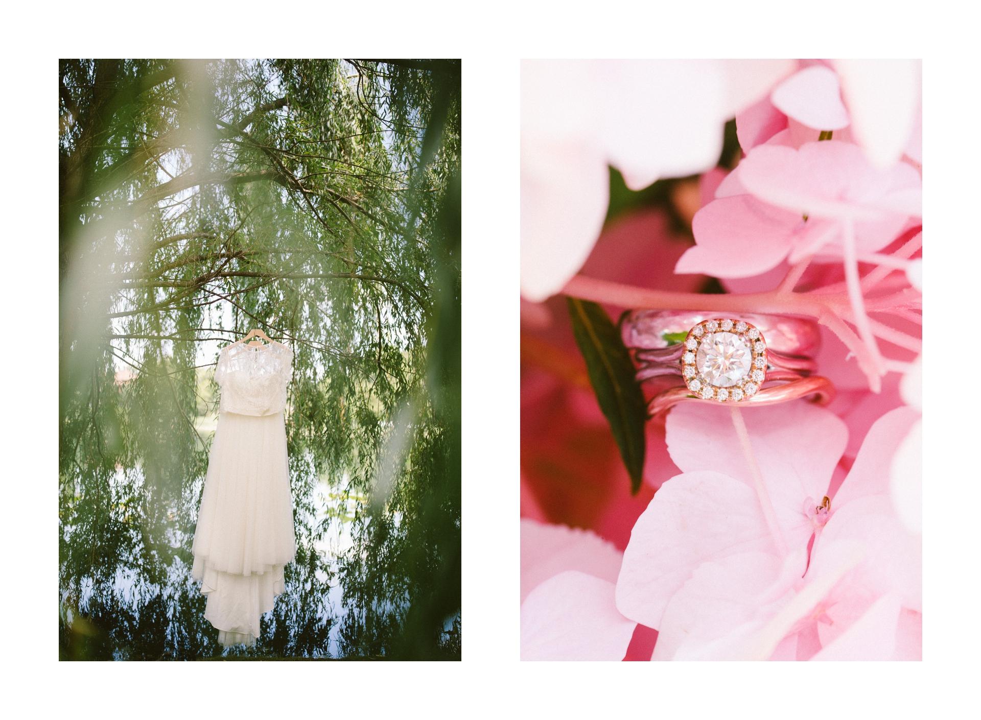 Gervasi Wedding Photographer in Canton Ohio 15.jpg