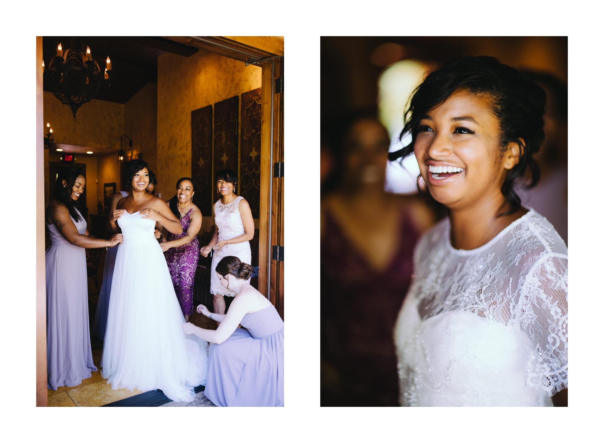 Gervasi Wedding Photographer in Canton Ohio 17.jpg