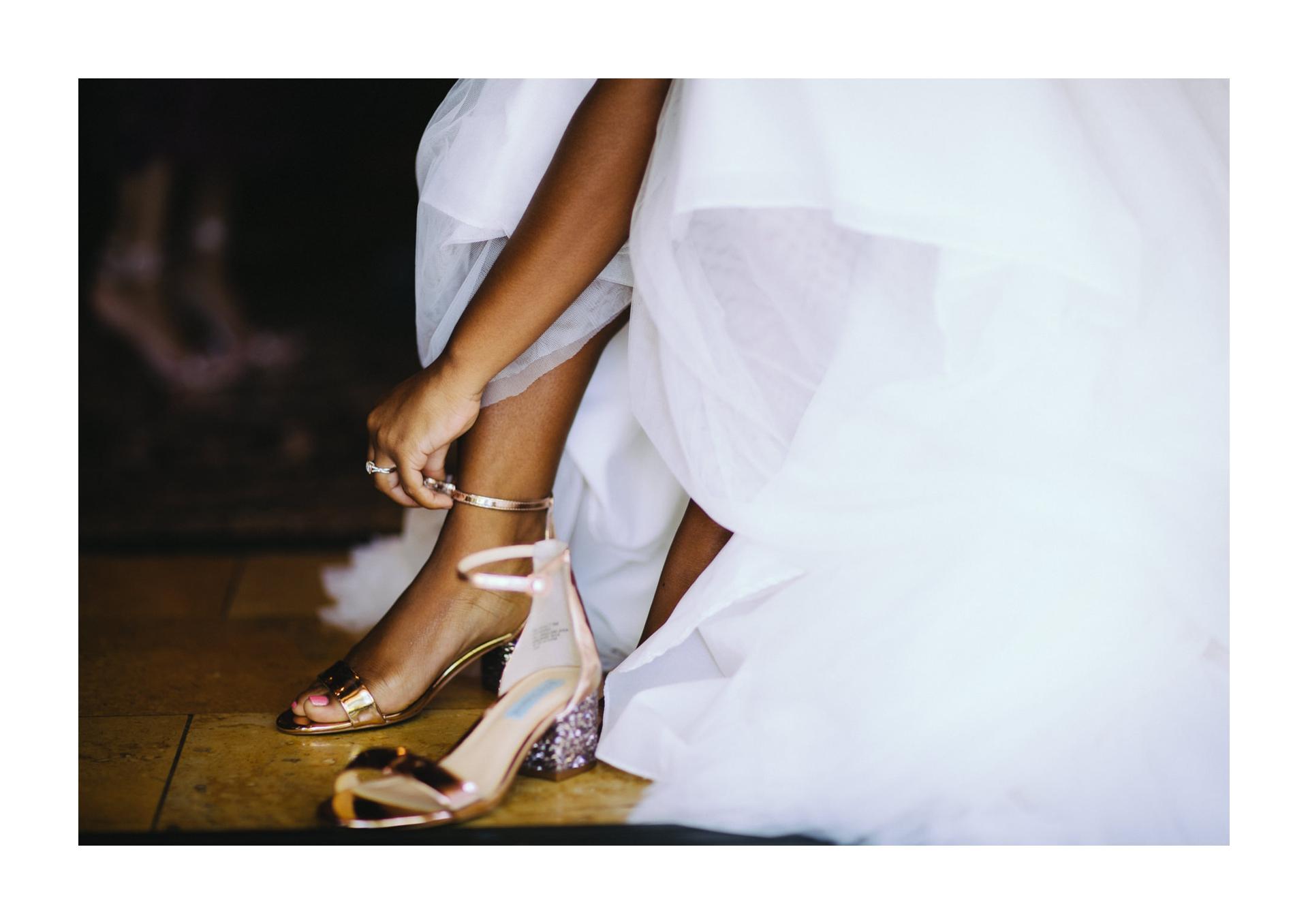 Gervasi Wedding Photographer in Canton Ohio 18.jpg