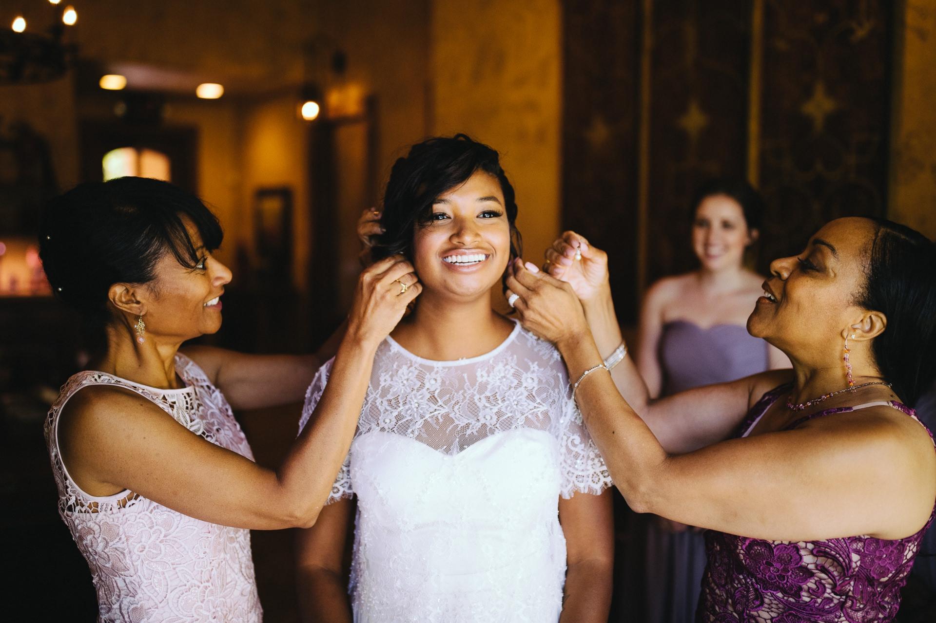 Gervasi Wedding Photographer in Canton Ohio 19.jpg