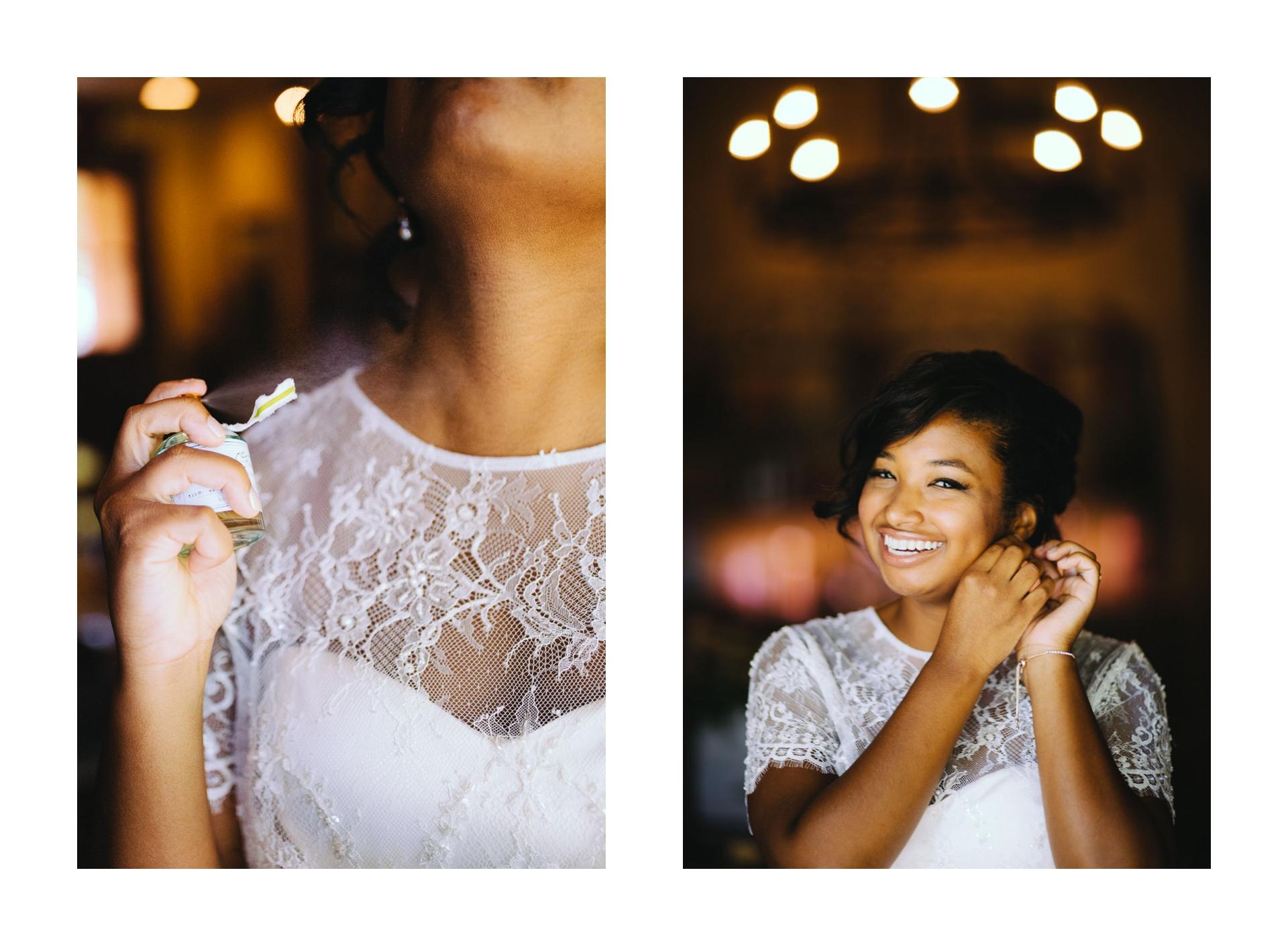 Gervasi Wedding Photographer in Canton Ohio 20.jpg