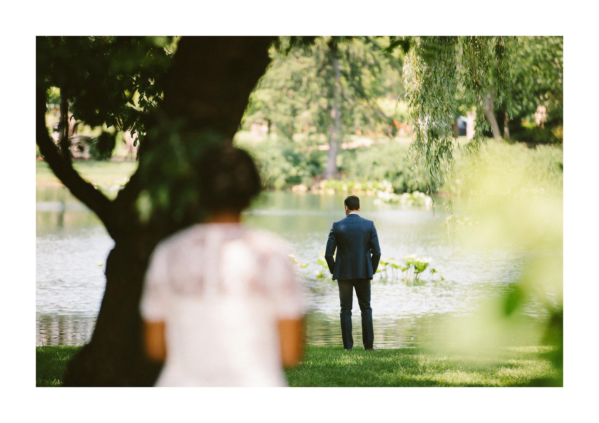 Gervasi Wedding Photographer in Canton Ohio 22.jpg
