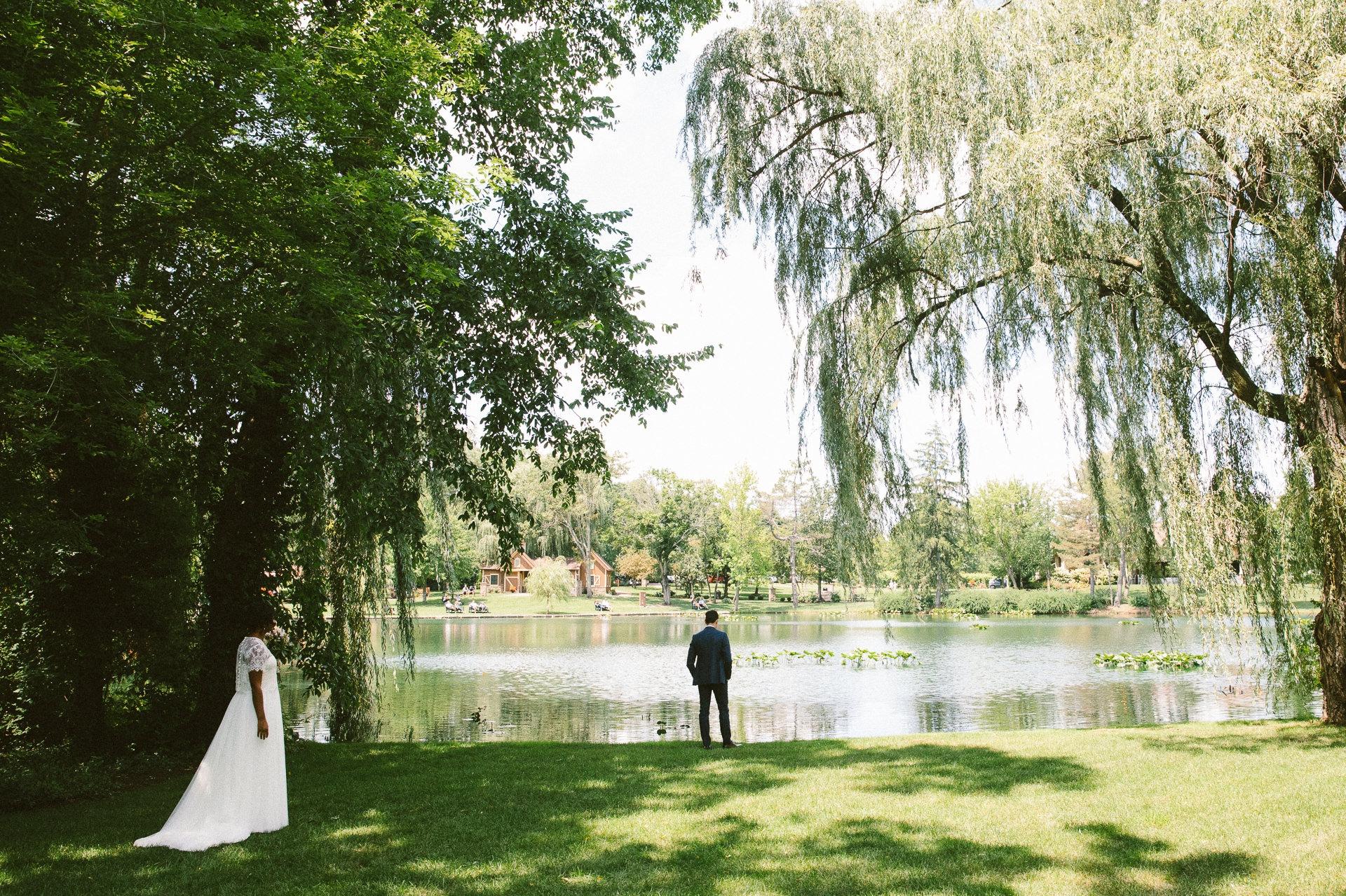 Gervasi Wedding Photographer in Canton Ohio 21.jpg