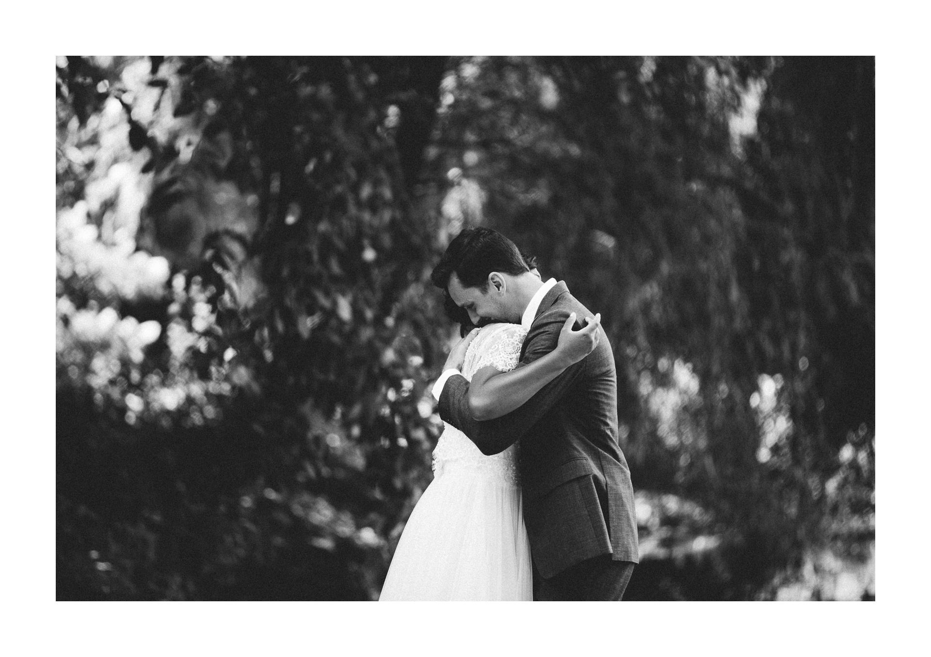 Gervasi Wedding Photographer in Canton Ohio 24.jpg