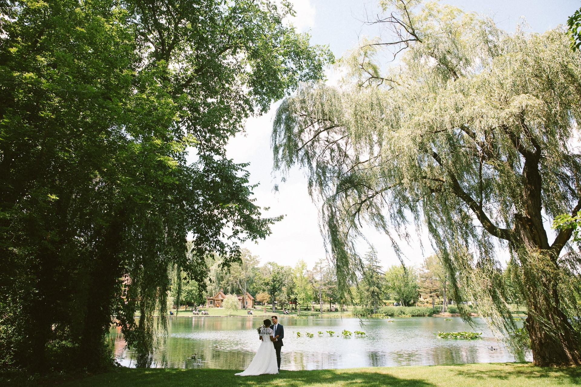 Gervasi Wedding Photographer in Canton Ohio 23.jpg