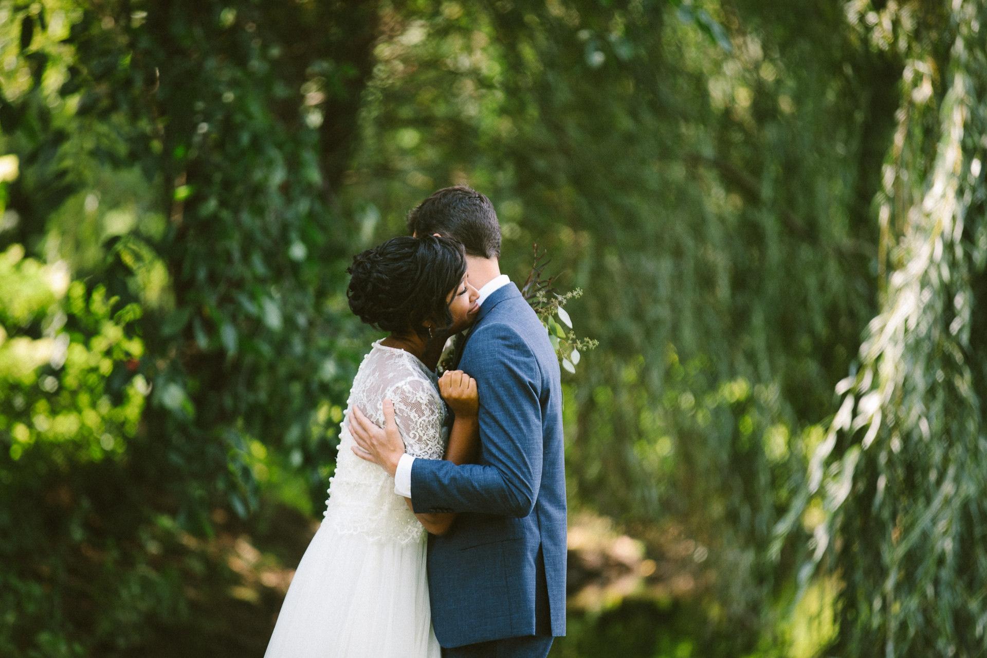 Gervasi Wedding Photographer in Canton Ohio 25.jpg