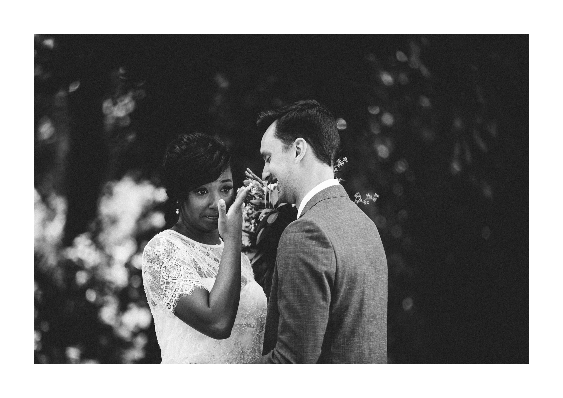 Gervasi Wedding Photographer in Canton Ohio 26.jpg