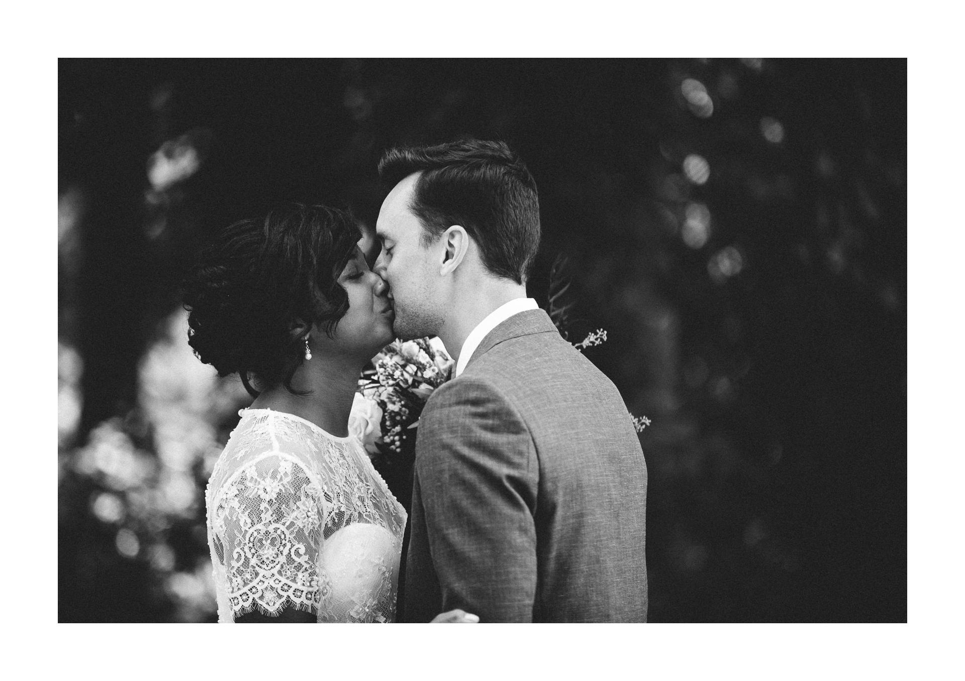 Gervasi Wedding Photographer in Canton Ohio 27.jpg