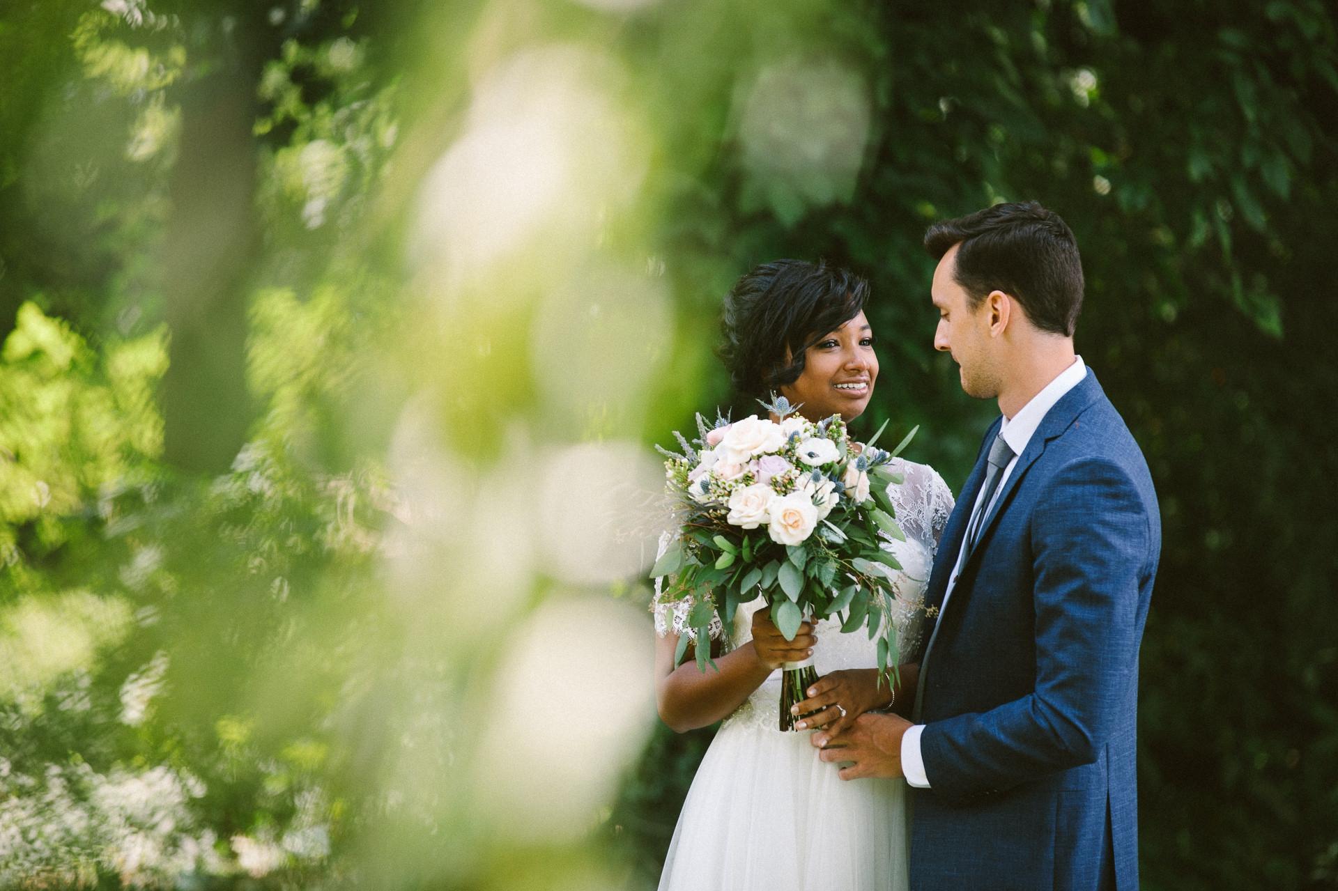 Gervasi Wedding Photographer in Canton Ohio 28.jpg