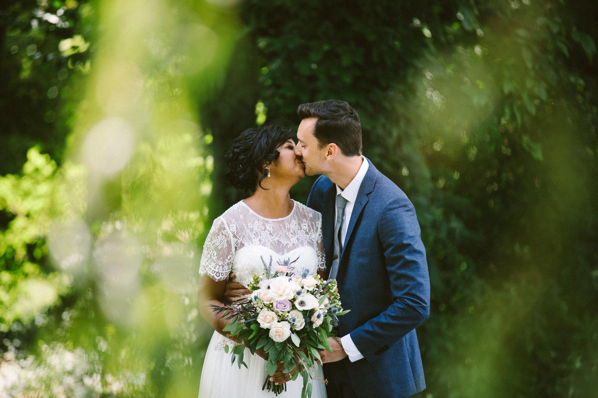 Gervasi Wedding Photographer in Canton Ohio 30.jpg