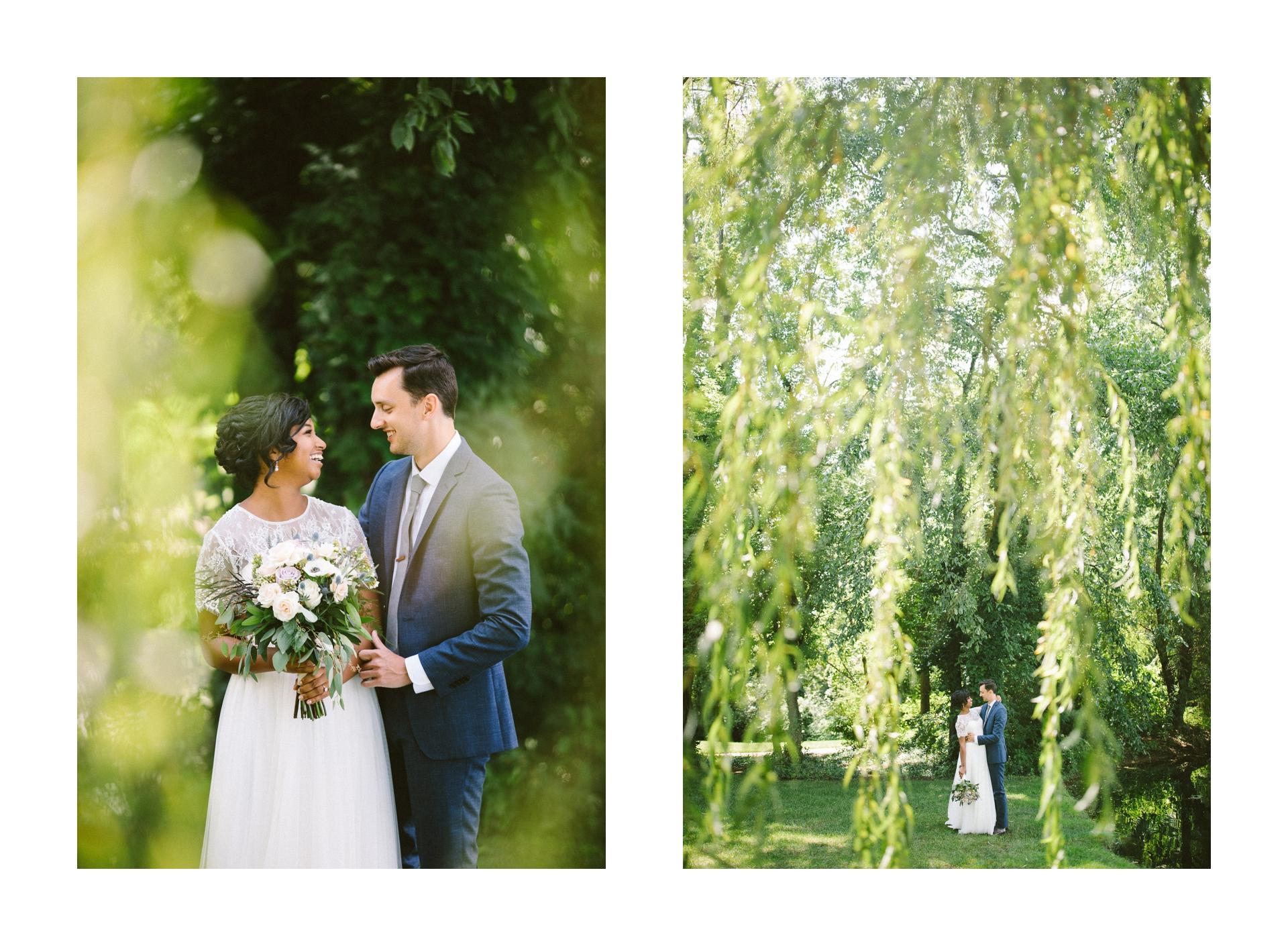 Gervasi Wedding Photographer in Canton Ohio 29.jpg