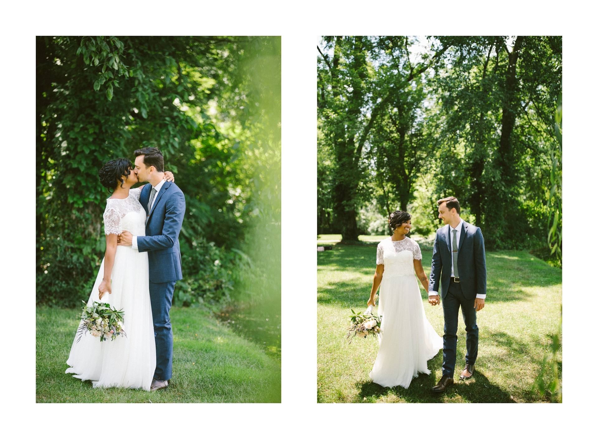 Gervasi Wedding Photographer in Canton Ohio 31.jpg