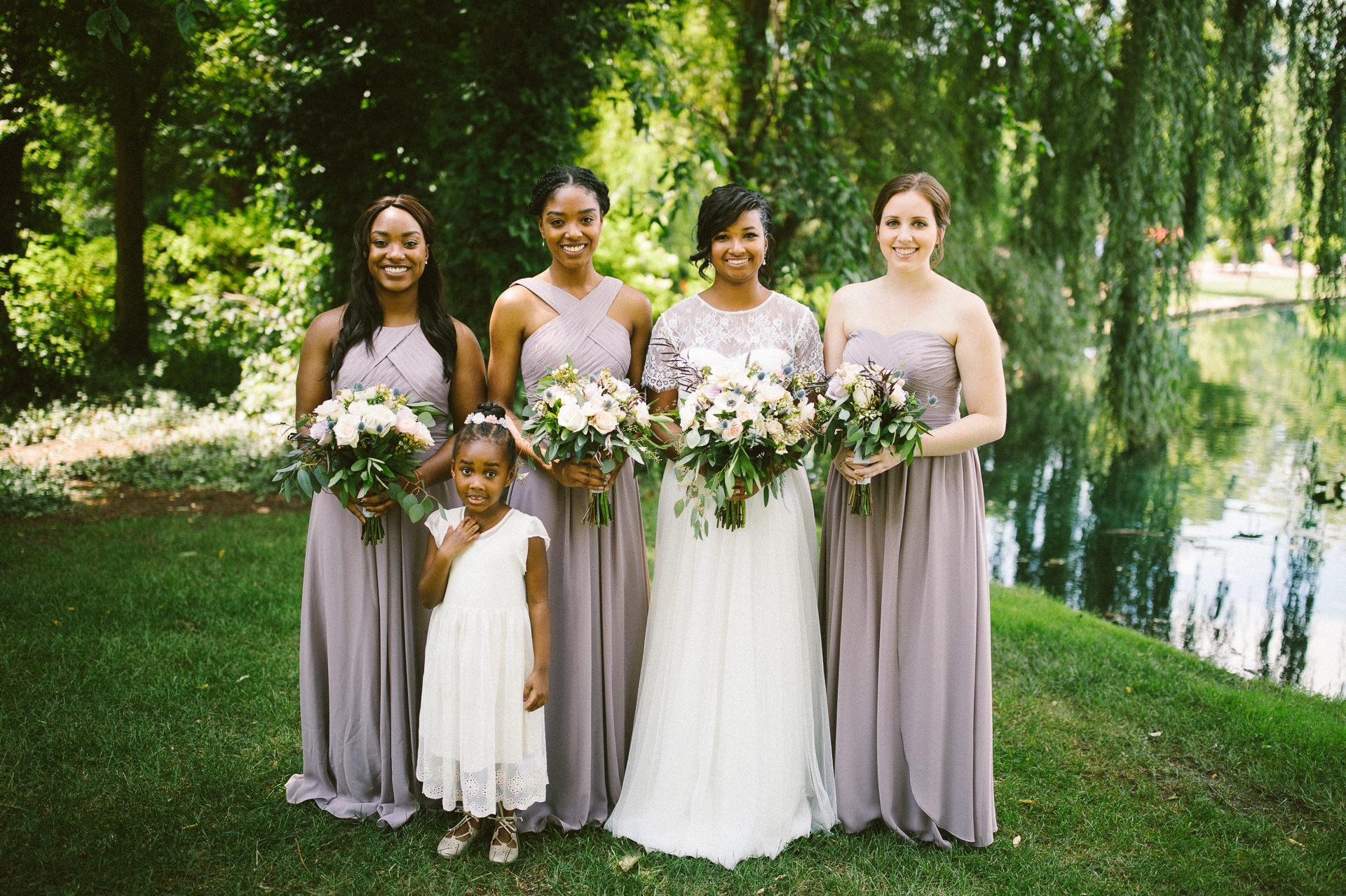 Gervasi Wedding Photographer in Canton Ohio 32.jpg