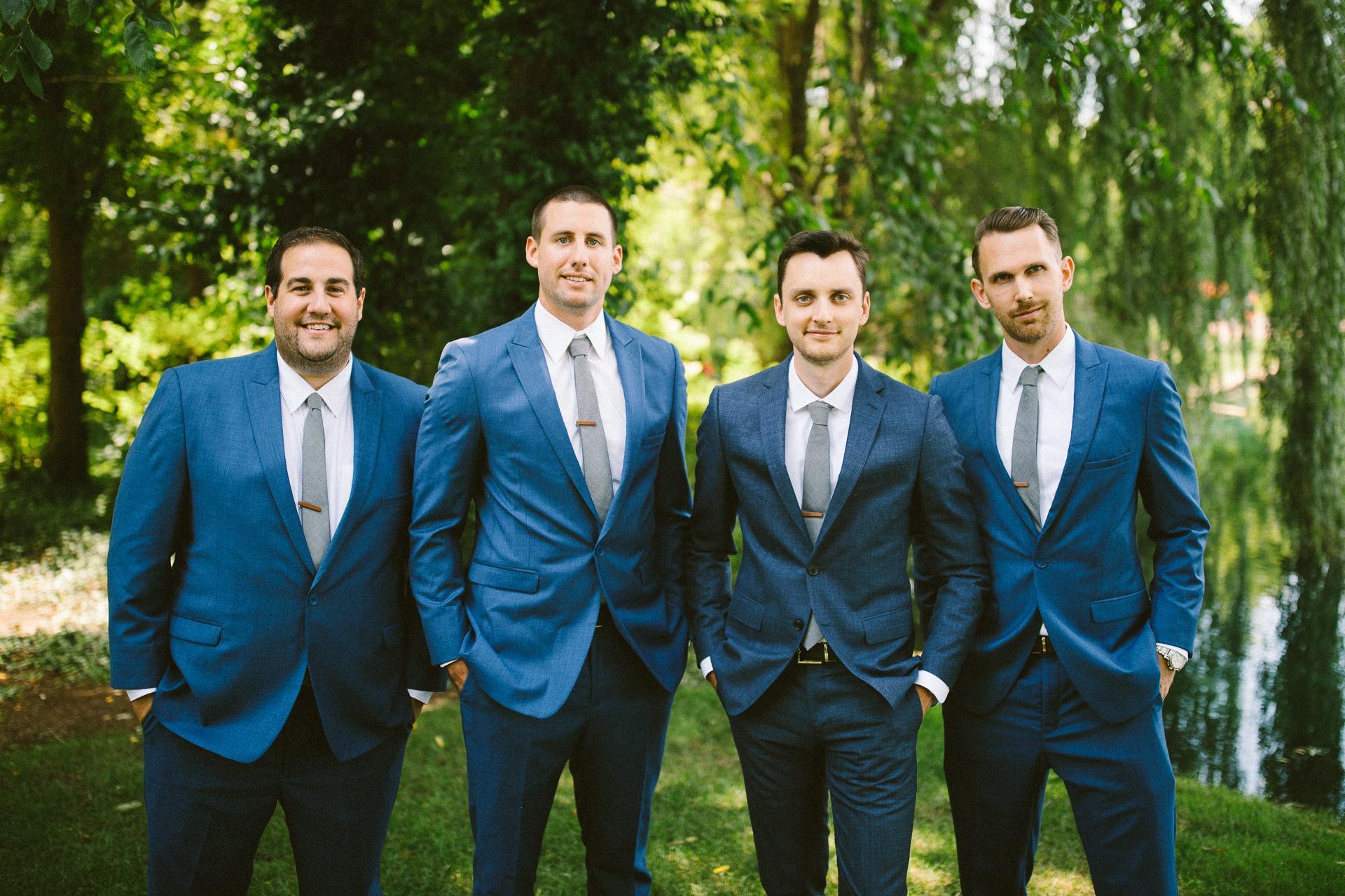 Gervasi Wedding Photographer in Canton Ohio 34.jpg
