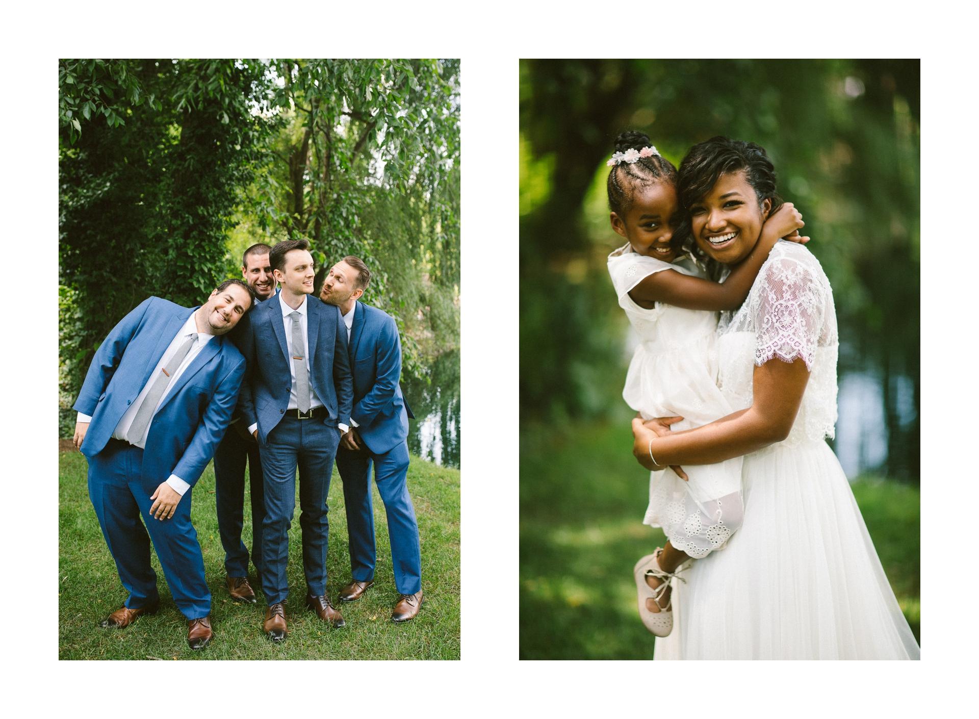 Gervasi Wedding Photographer in Canton Ohio 33.jpg