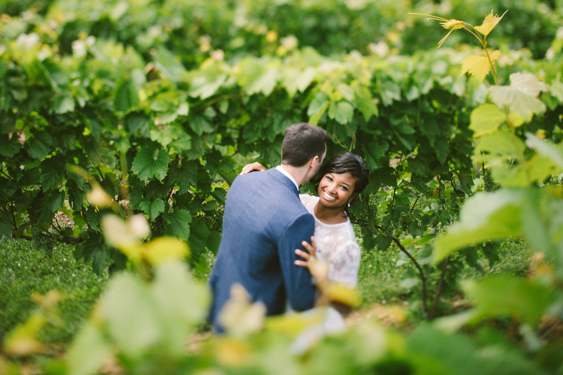 Gervasi Wedding Photographer in Canton Ohio 37.jpg