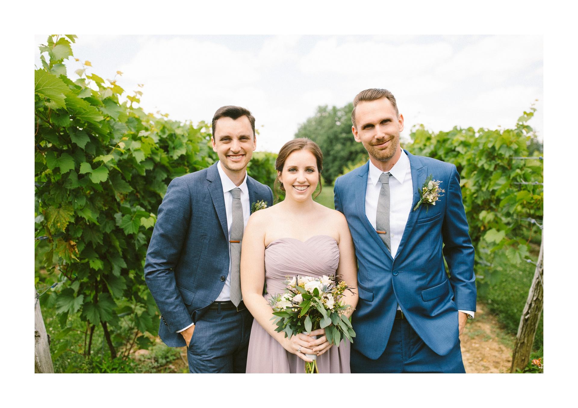 Gervasi Wedding Photographer in Canton Ohio 39.jpg