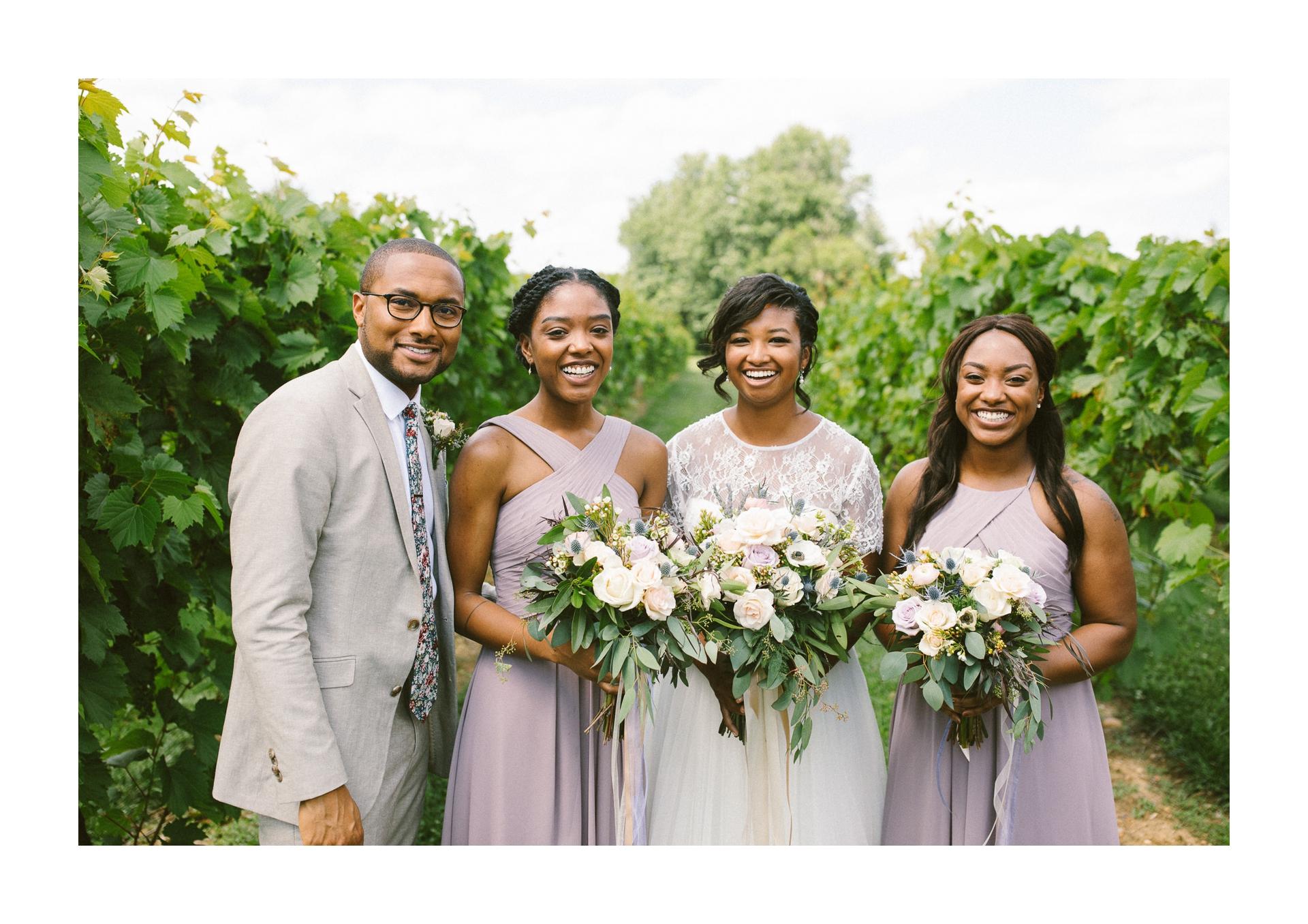 Gervasi Wedding Photographer in Canton Ohio 40.jpg