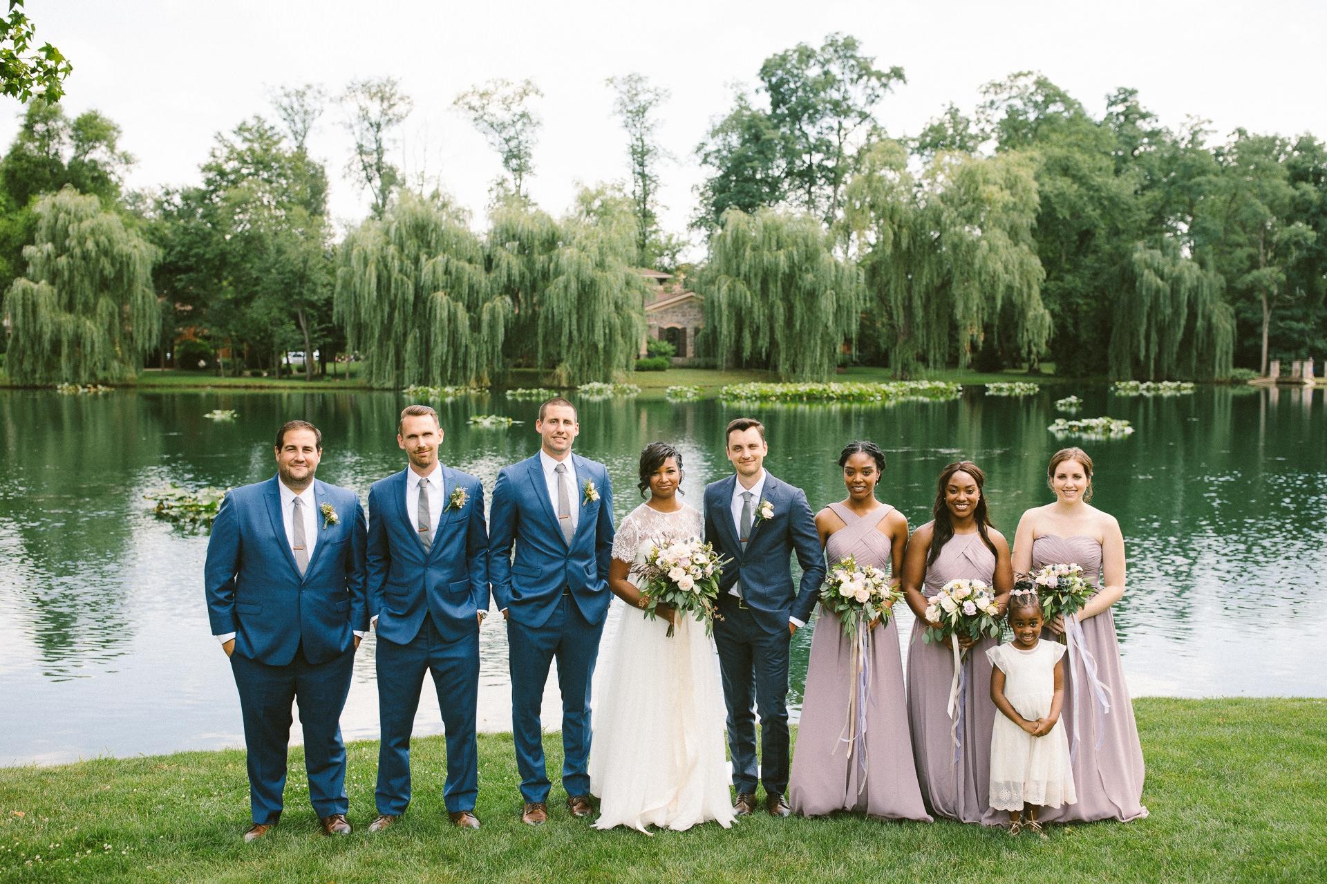 Gervasi Wedding Photographer in Canton Ohio 41.jpg