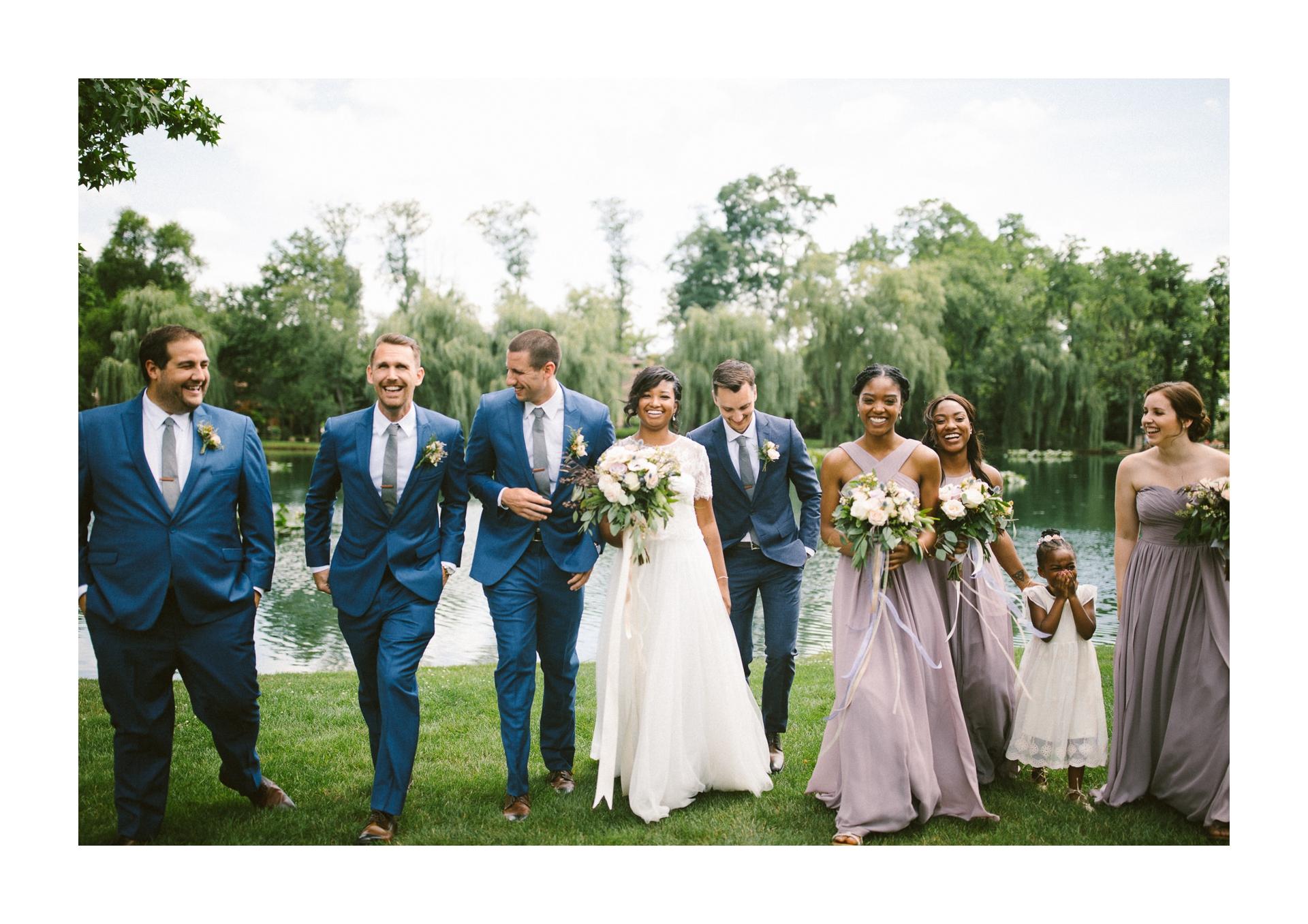 Gervasi Wedding Photographer in Canton Ohio 42.jpg