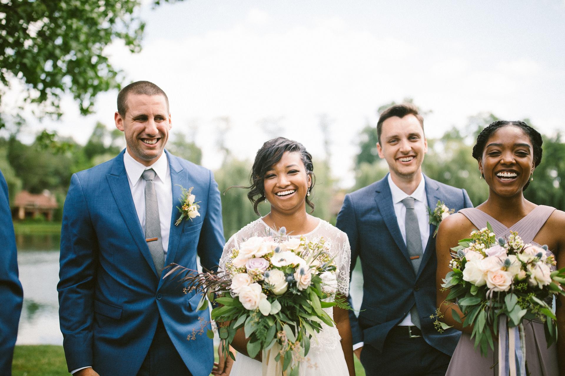 Gervasi Wedding Photographer in Canton Ohio 43.jpg