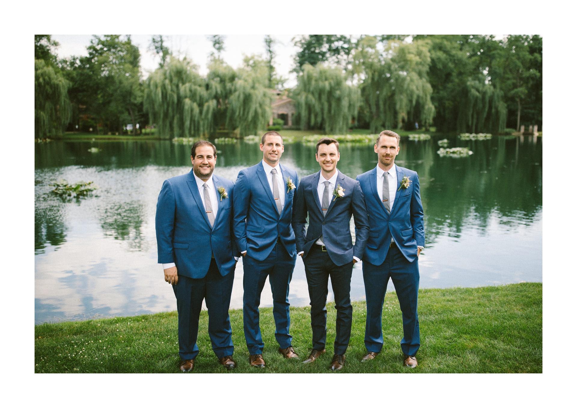 Gervasi Wedding Photographer in Canton Ohio 44.jpg