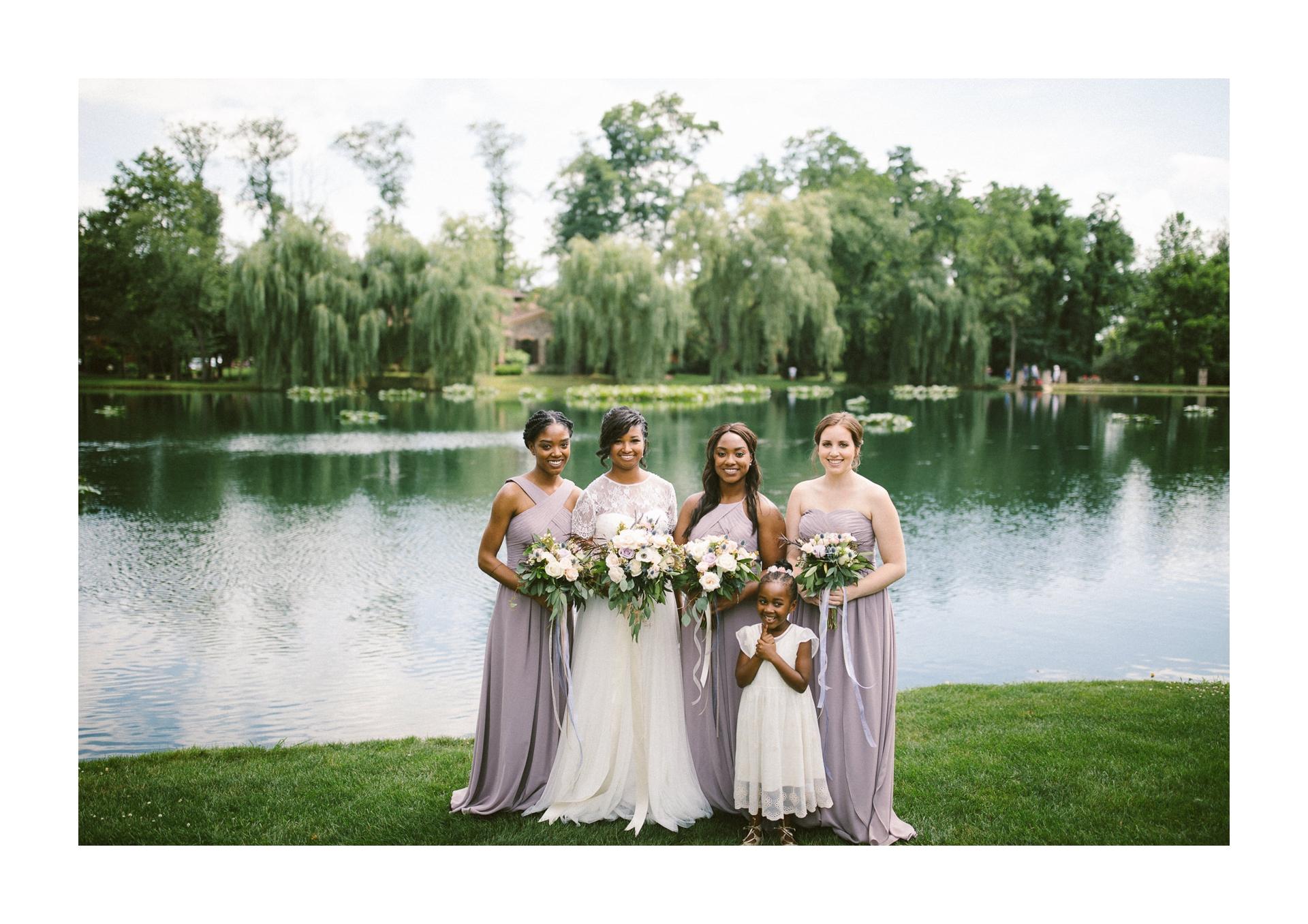 Gervasi Wedding Photographer in Canton Ohio 45.jpg