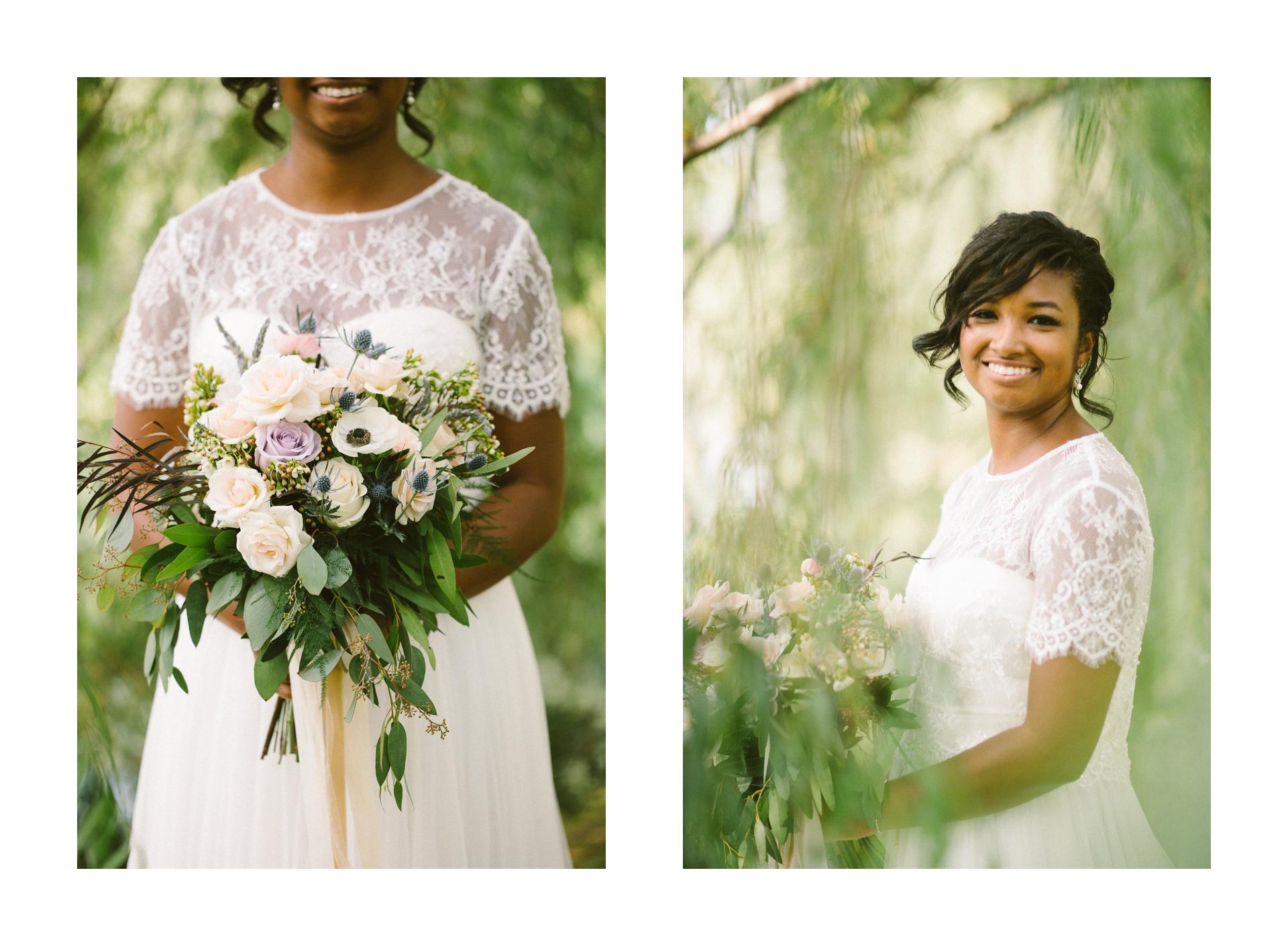 Gervasi Wedding Photographer in Canton Ohio 47.jpg