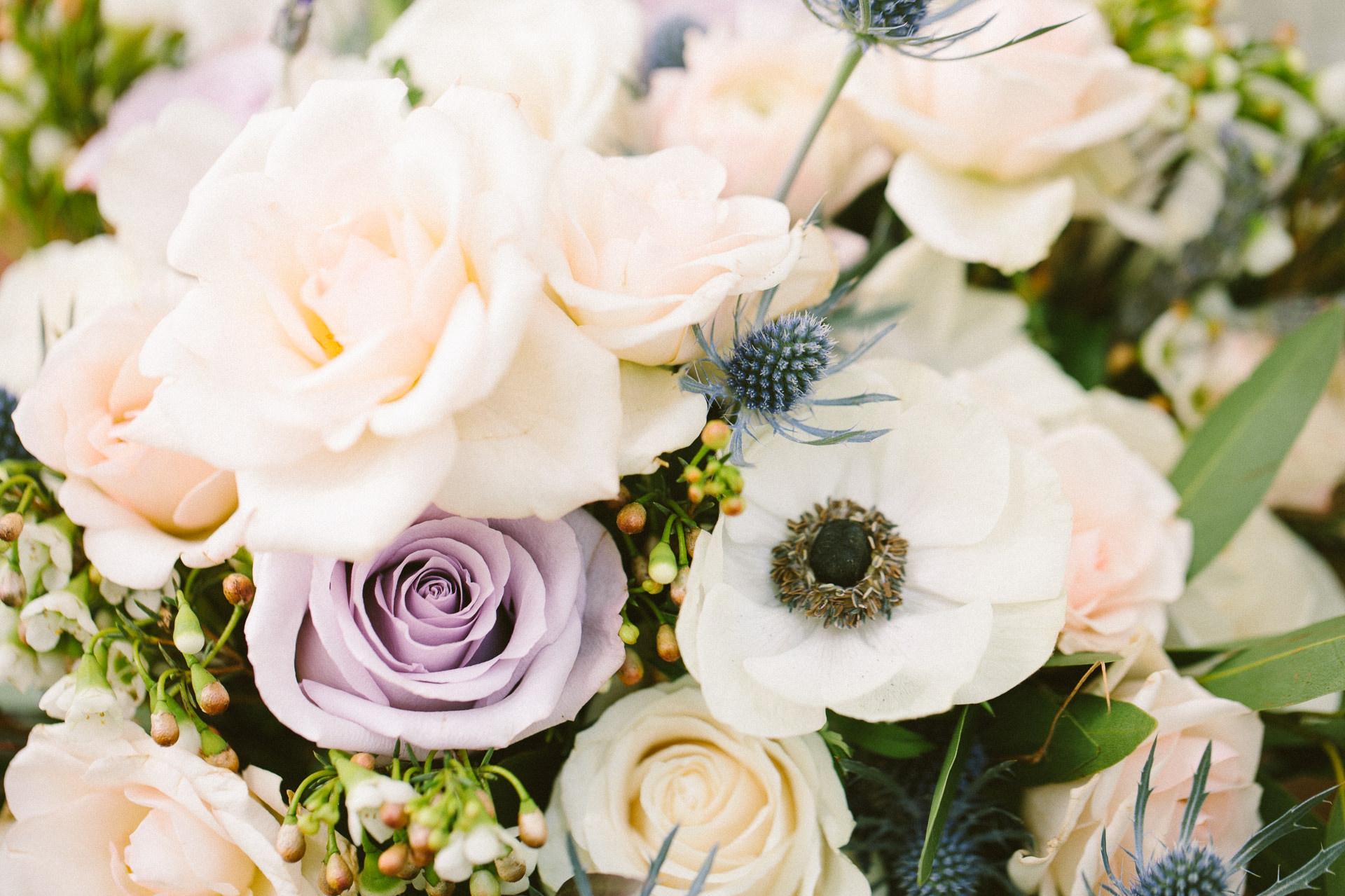 Gervasi Wedding Photographer in Canton Ohio 48.jpg