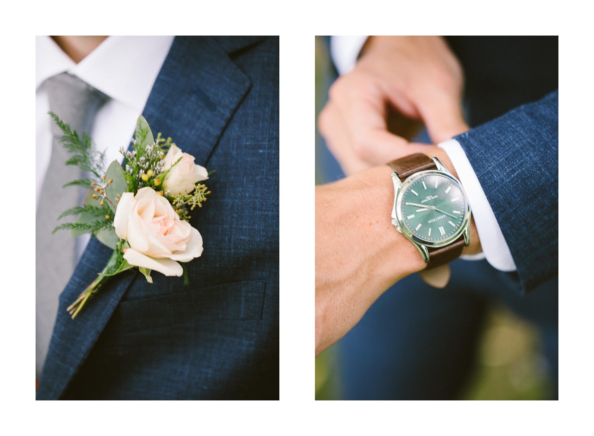 Gervasi Wedding Photographer in Canton Ohio 49.jpg