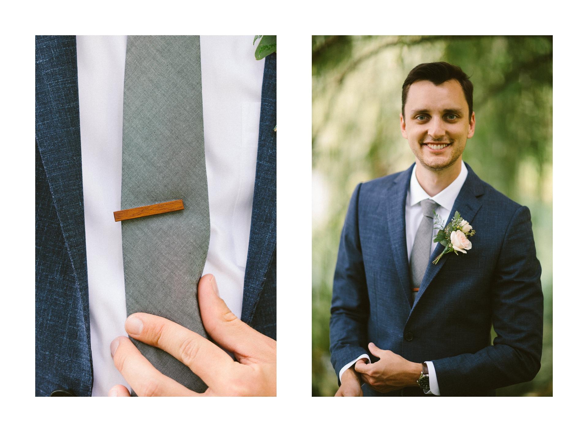 Gervasi Wedding Photographer in Canton Ohio 50.jpg