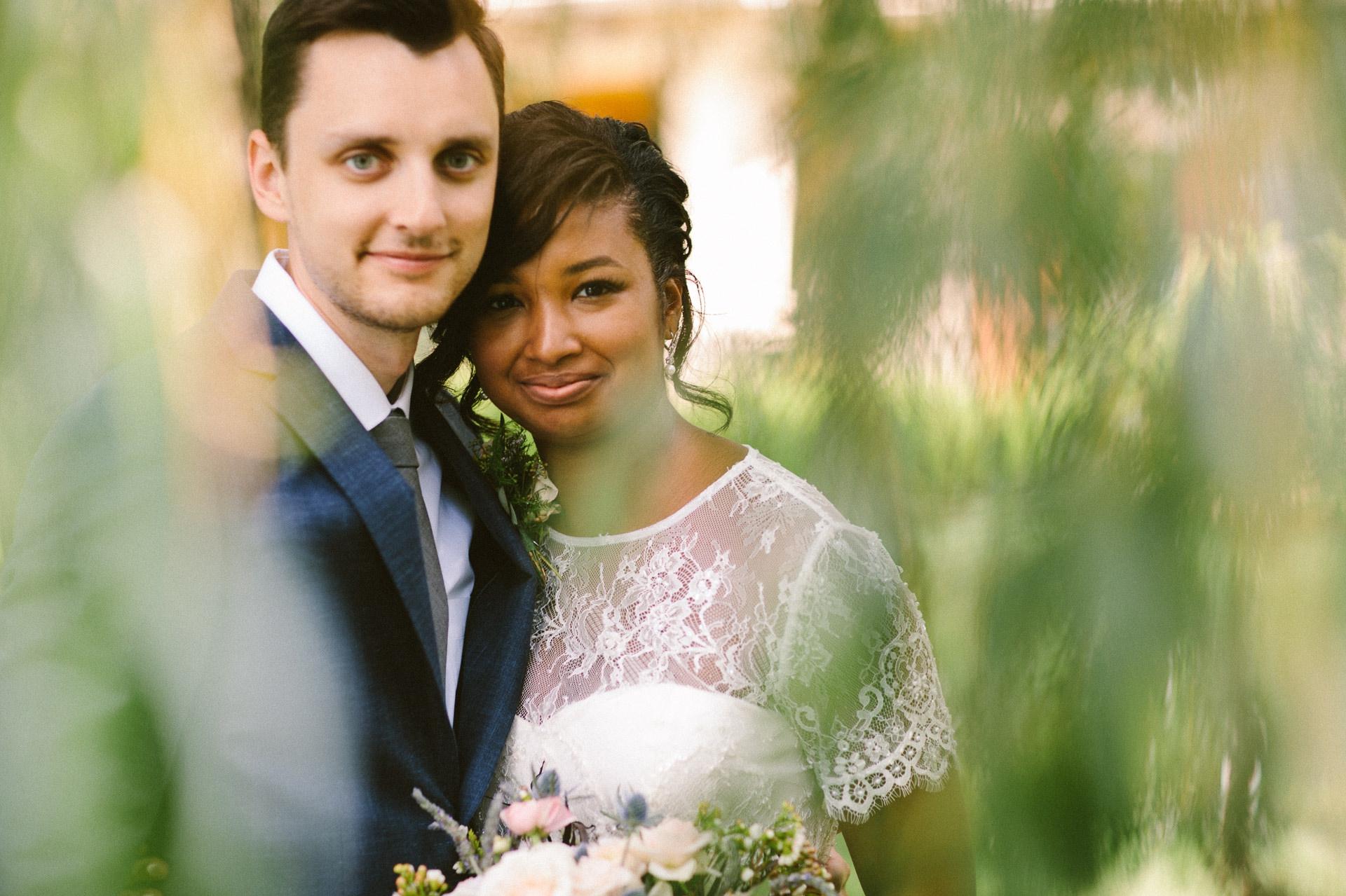 Gervasi Wedding Photographer in Canton Ohio 51.jpg