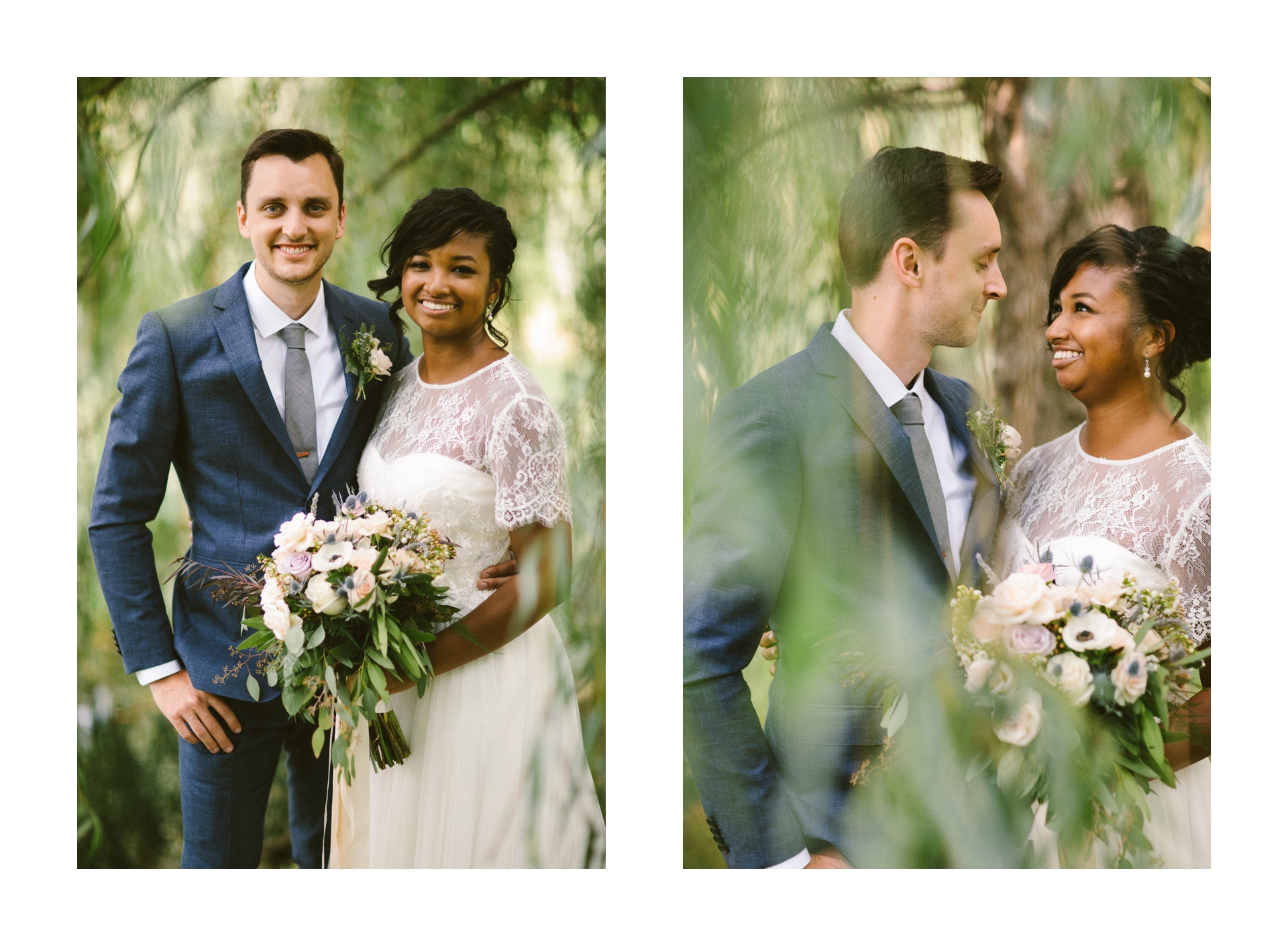 Gervasi Wedding Photographer in Canton Ohio 52.jpg