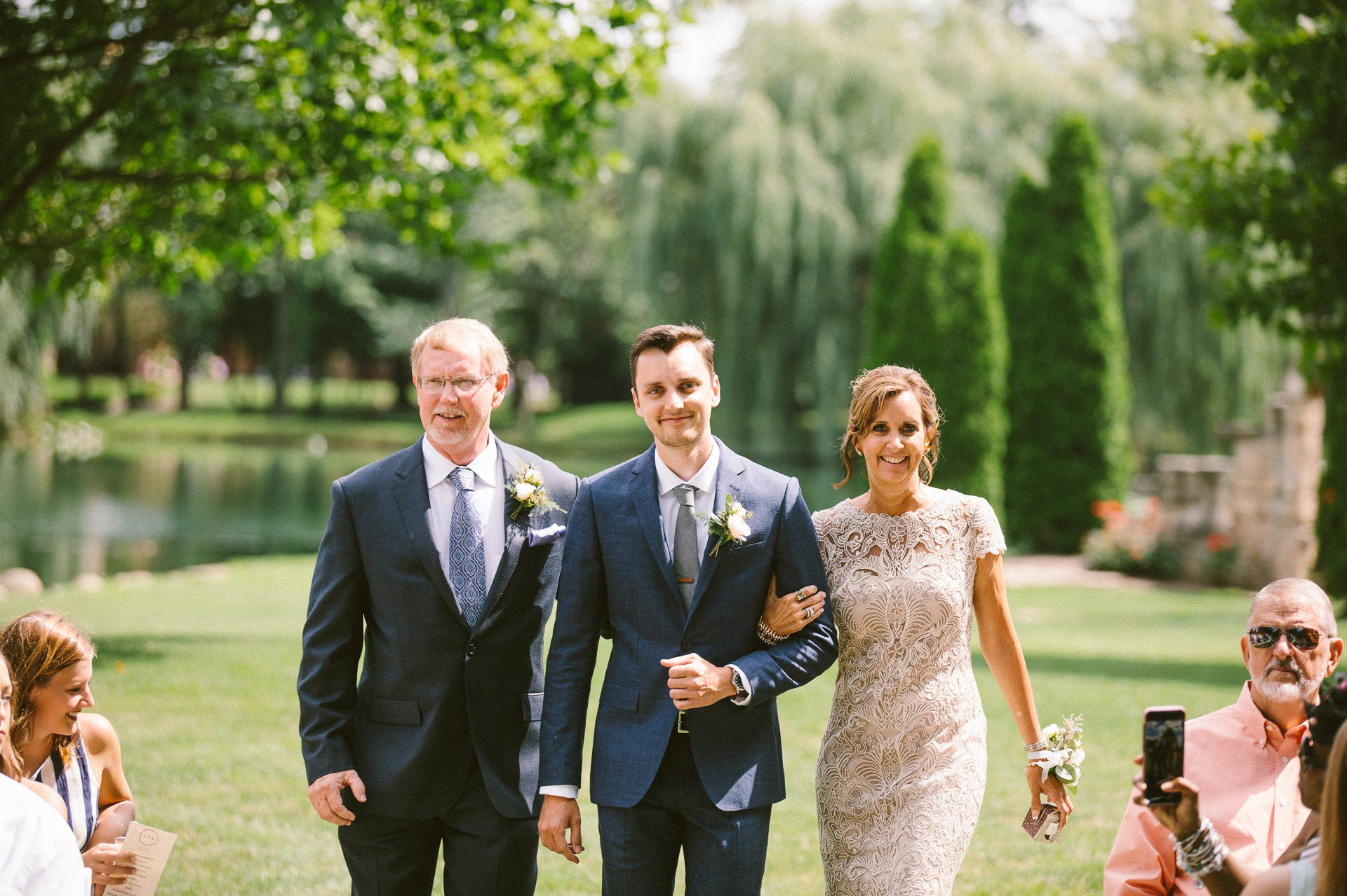 Gervasi Wedding Photographer in Canton Ohio 54.jpg